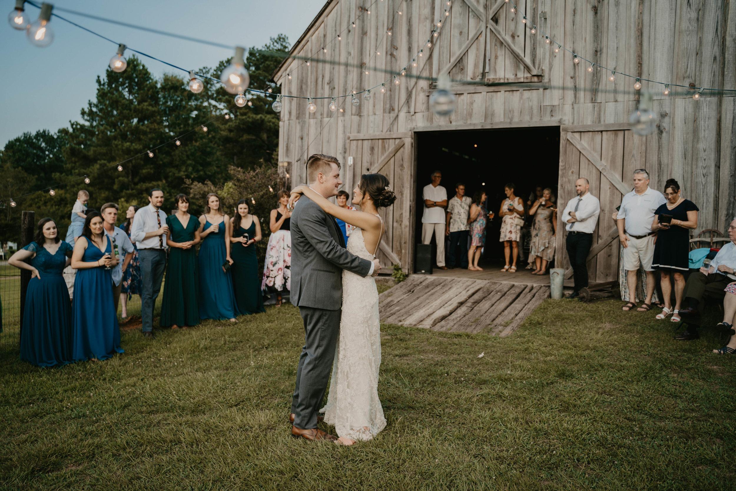 Colorado wedding videographers (1 of 46).jpg