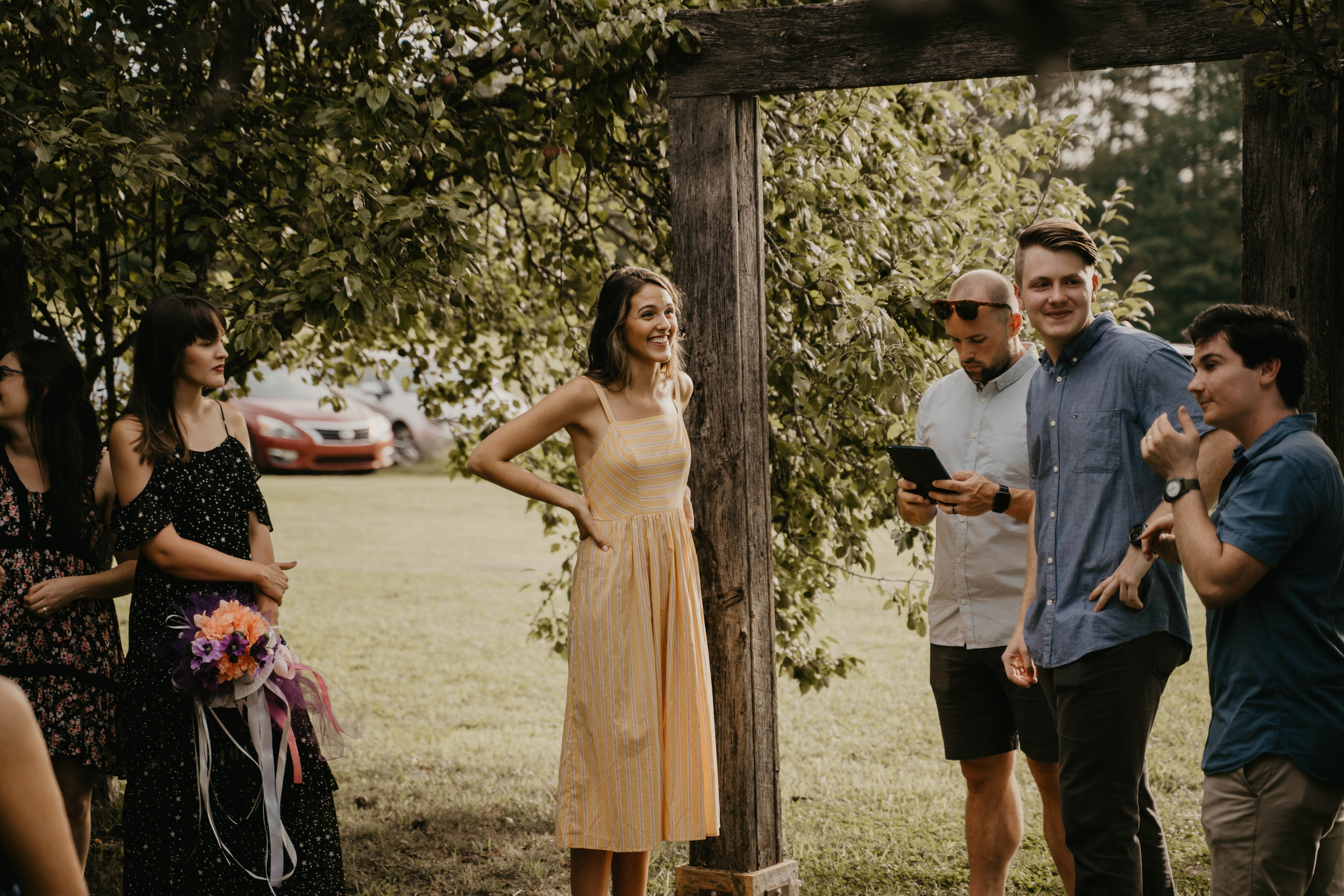Colorado wedding videographers (2 of 24).jpg