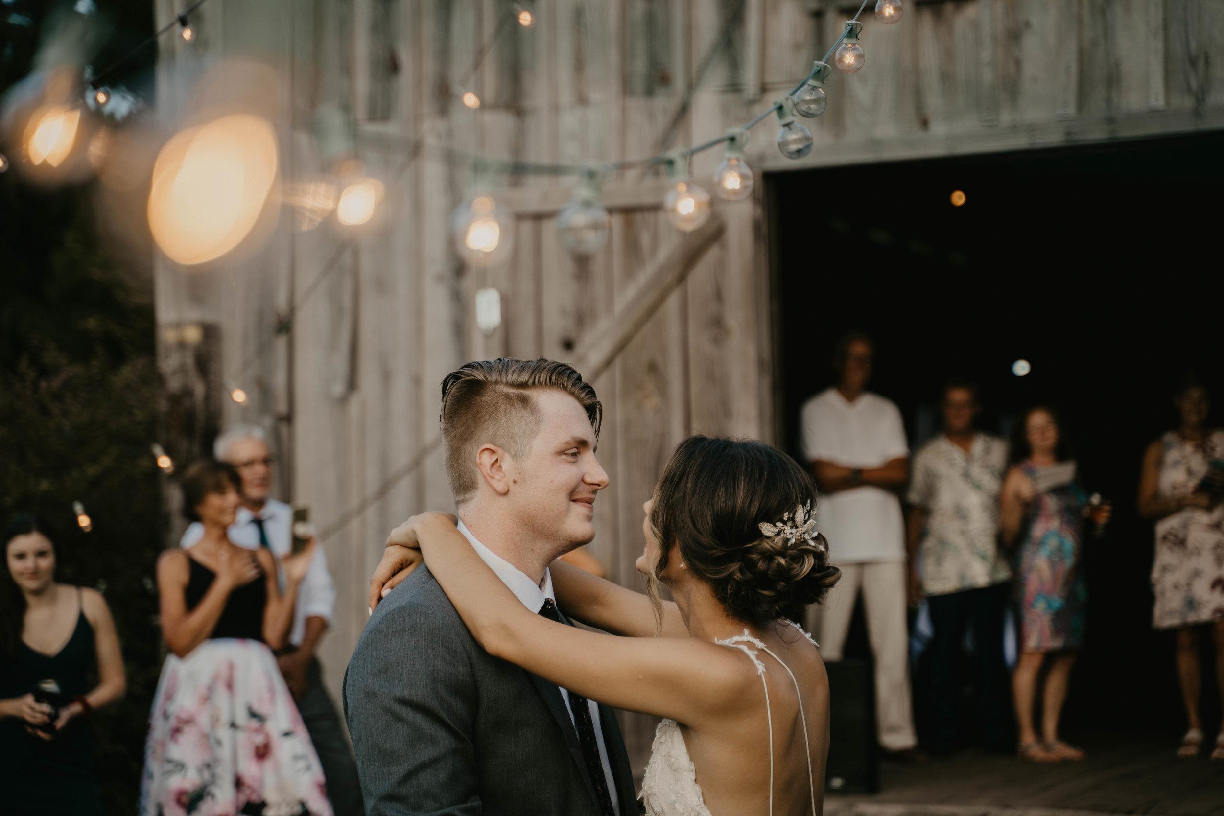 Colorado wedding videographers (2 of 46).jpg