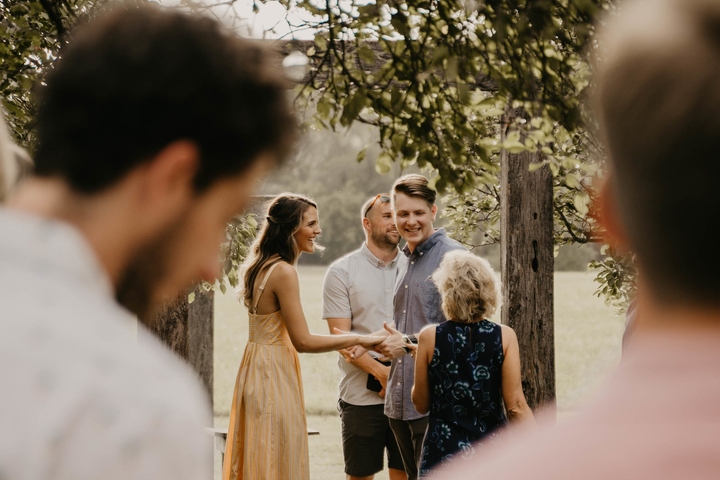 Colorado wedding videographers (3 of 24).jpg