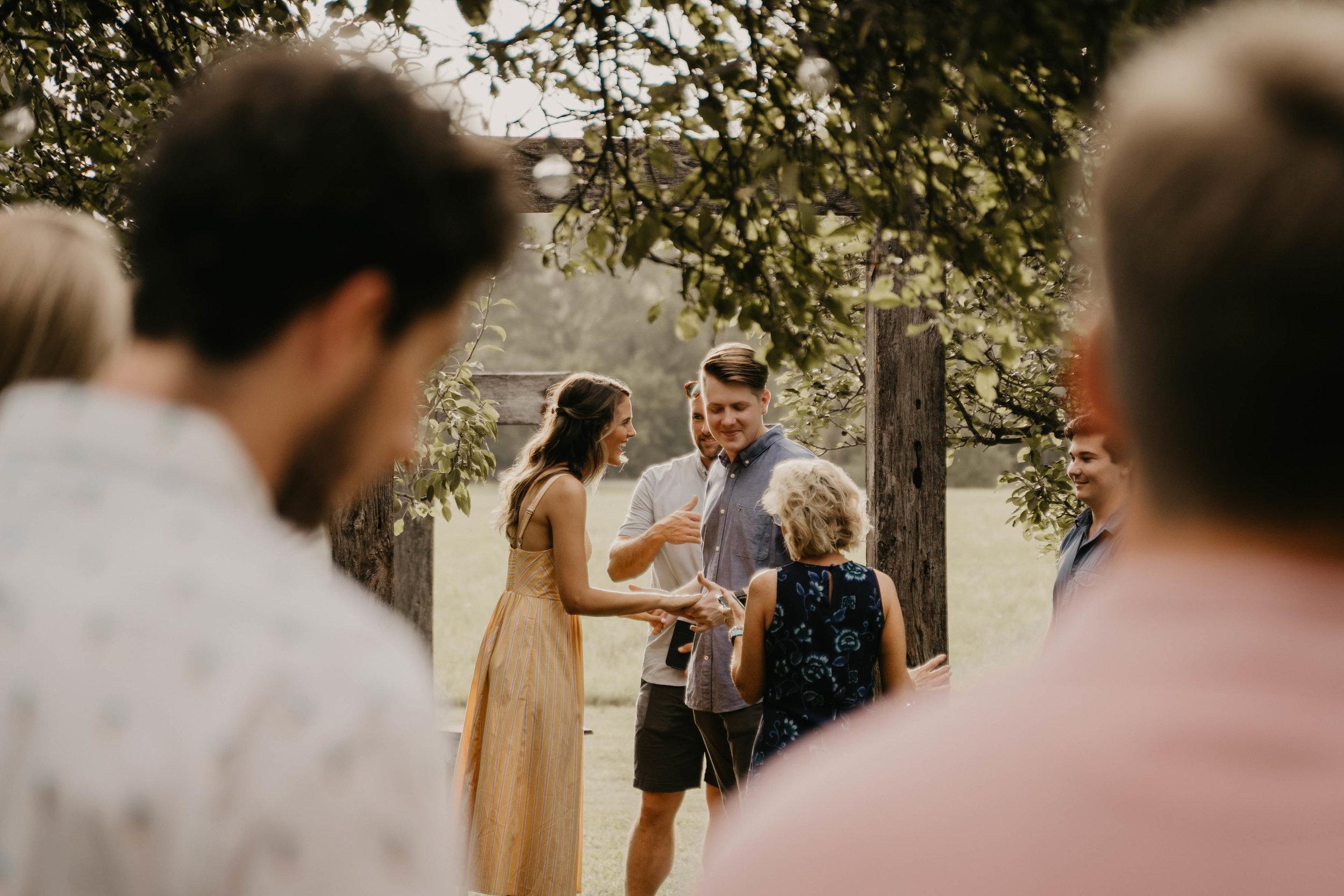 Colorado wedding videographers (4 of 24).jpg