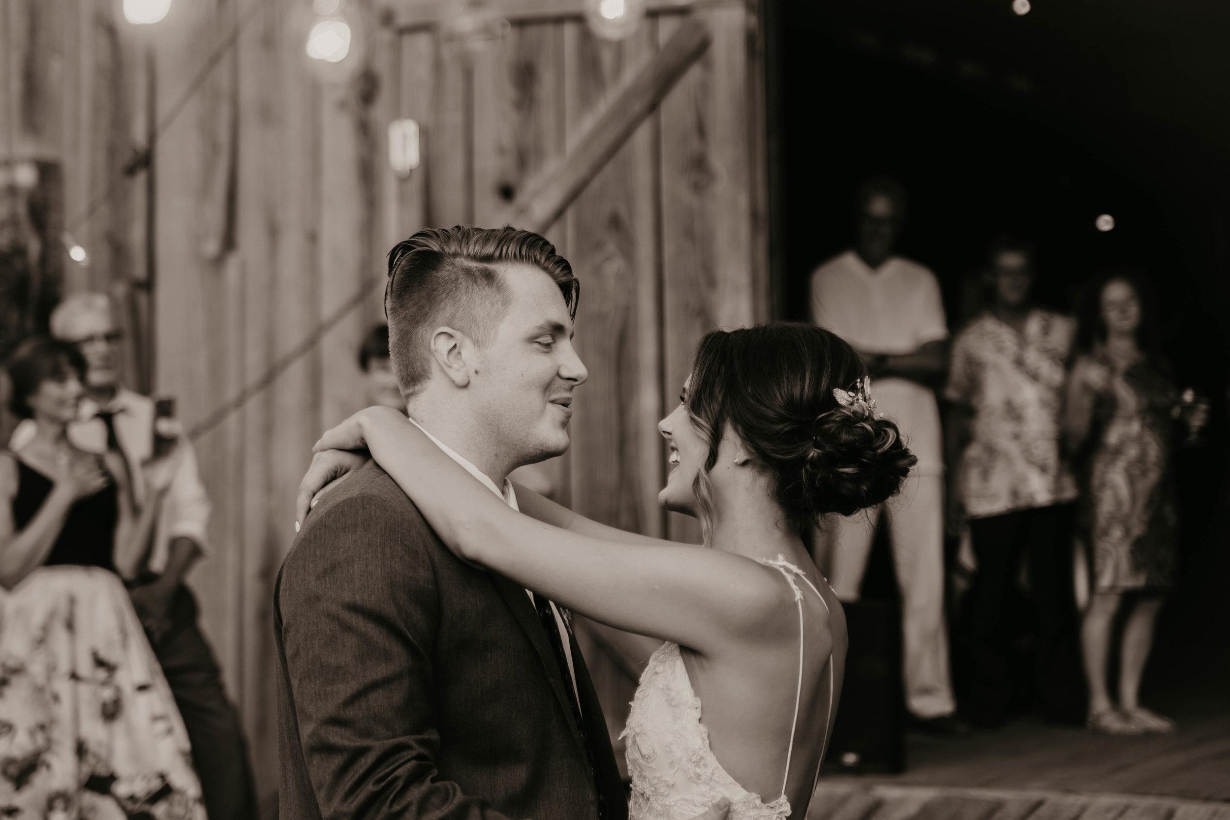 Colorado wedding videographers (4 of 46).jpg