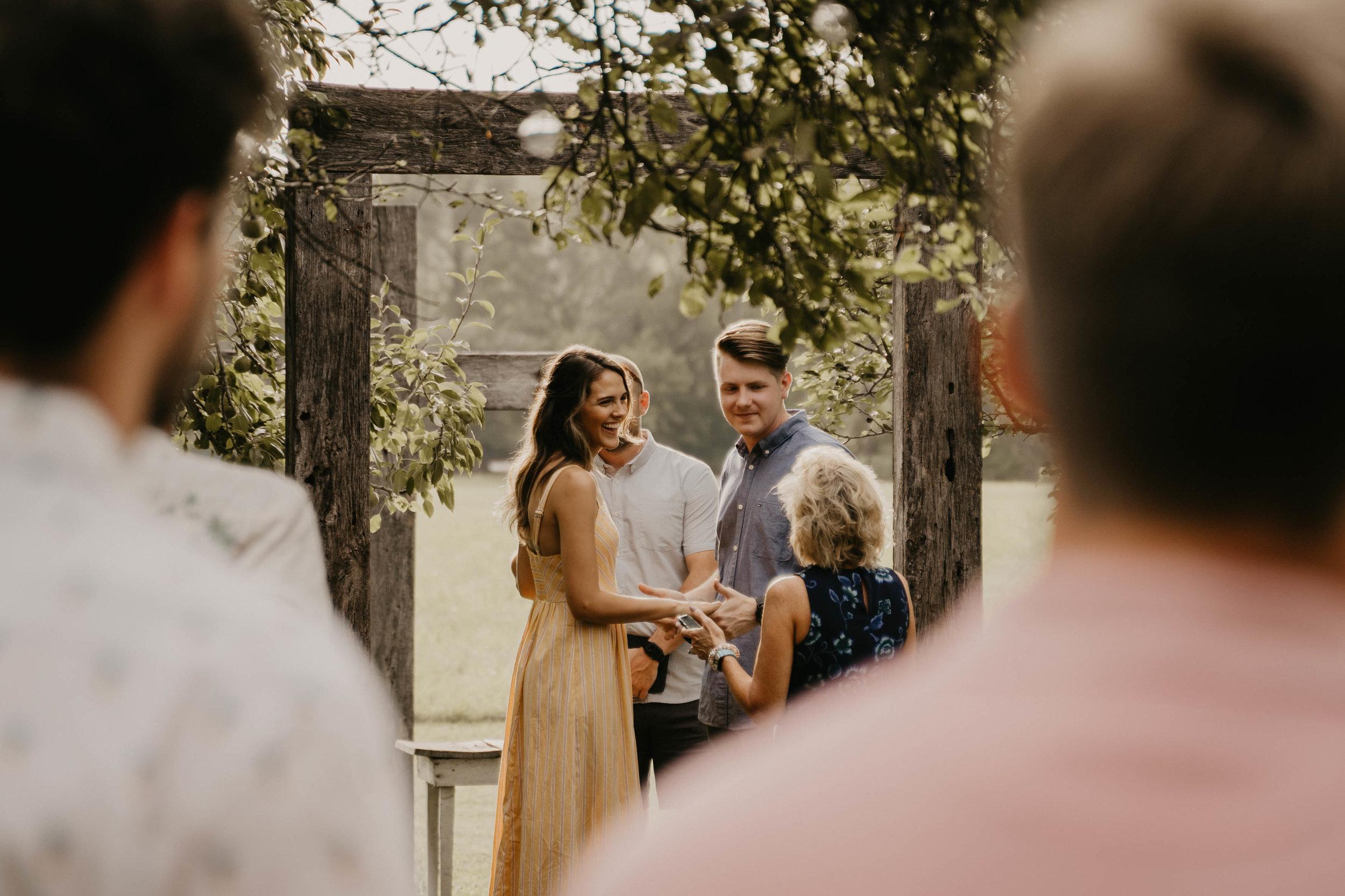 Colorado wedding videographers (5 of 24).jpg