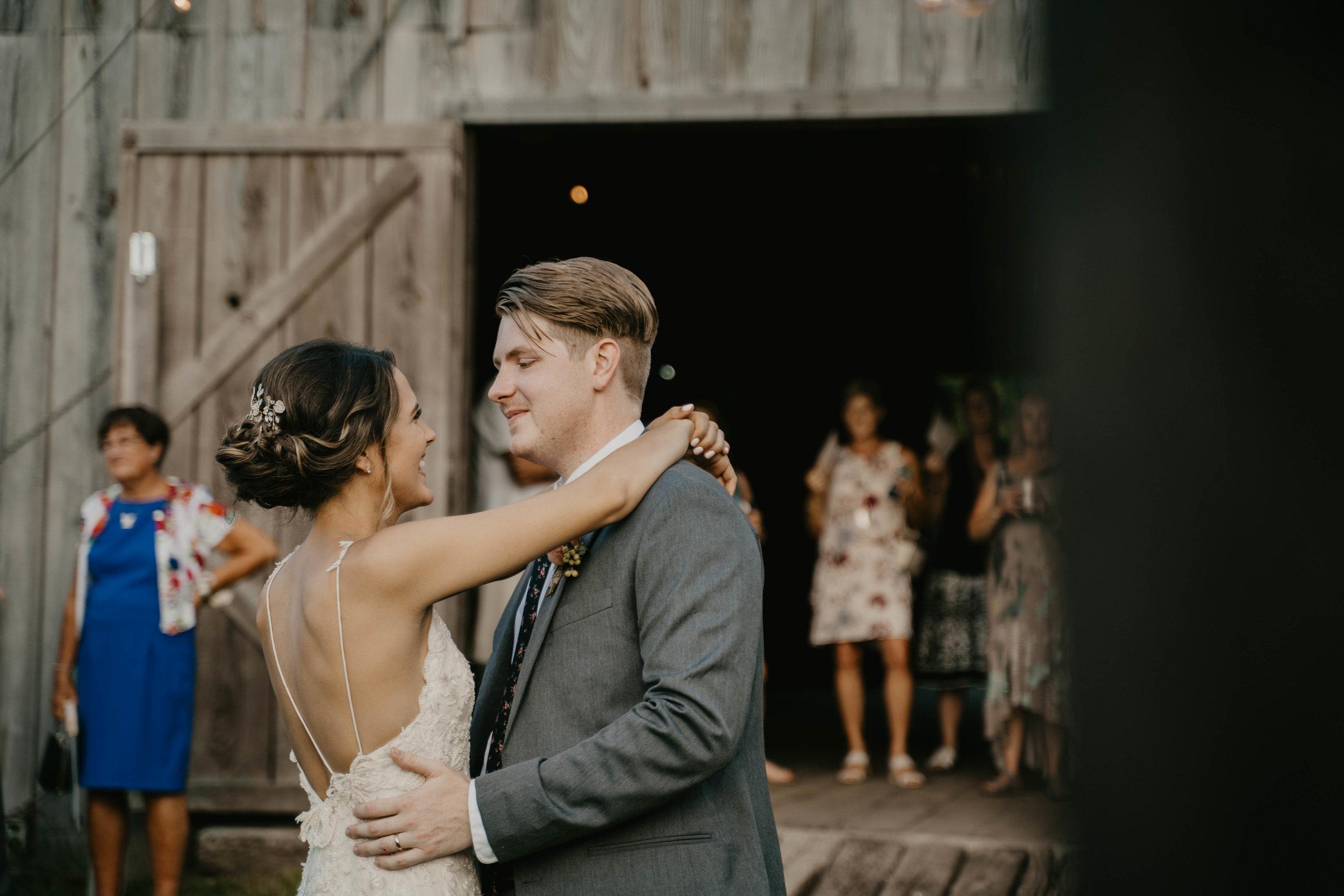 Colorado wedding videographers (5 of 46).jpg