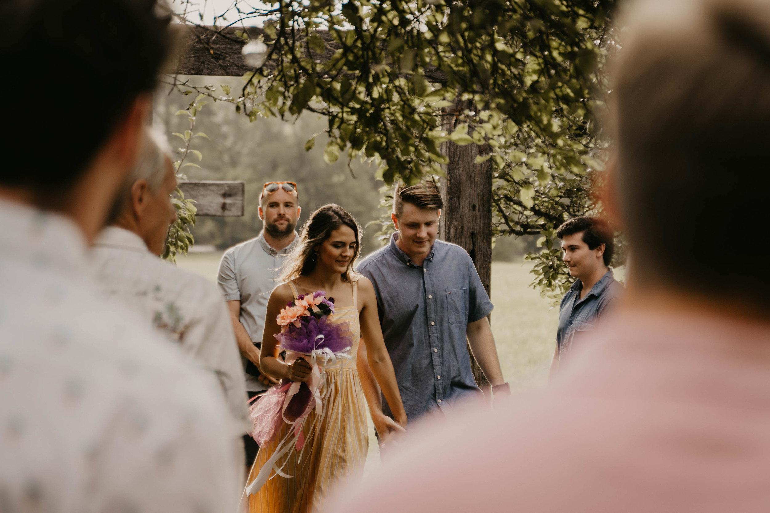Colorado wedding videographers (6 of 24).jpg