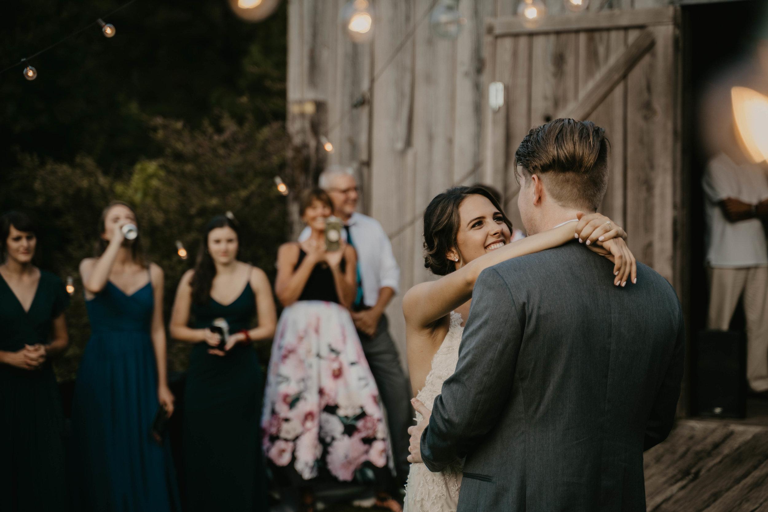Colorado wedding videographers (6 of 46).jpg