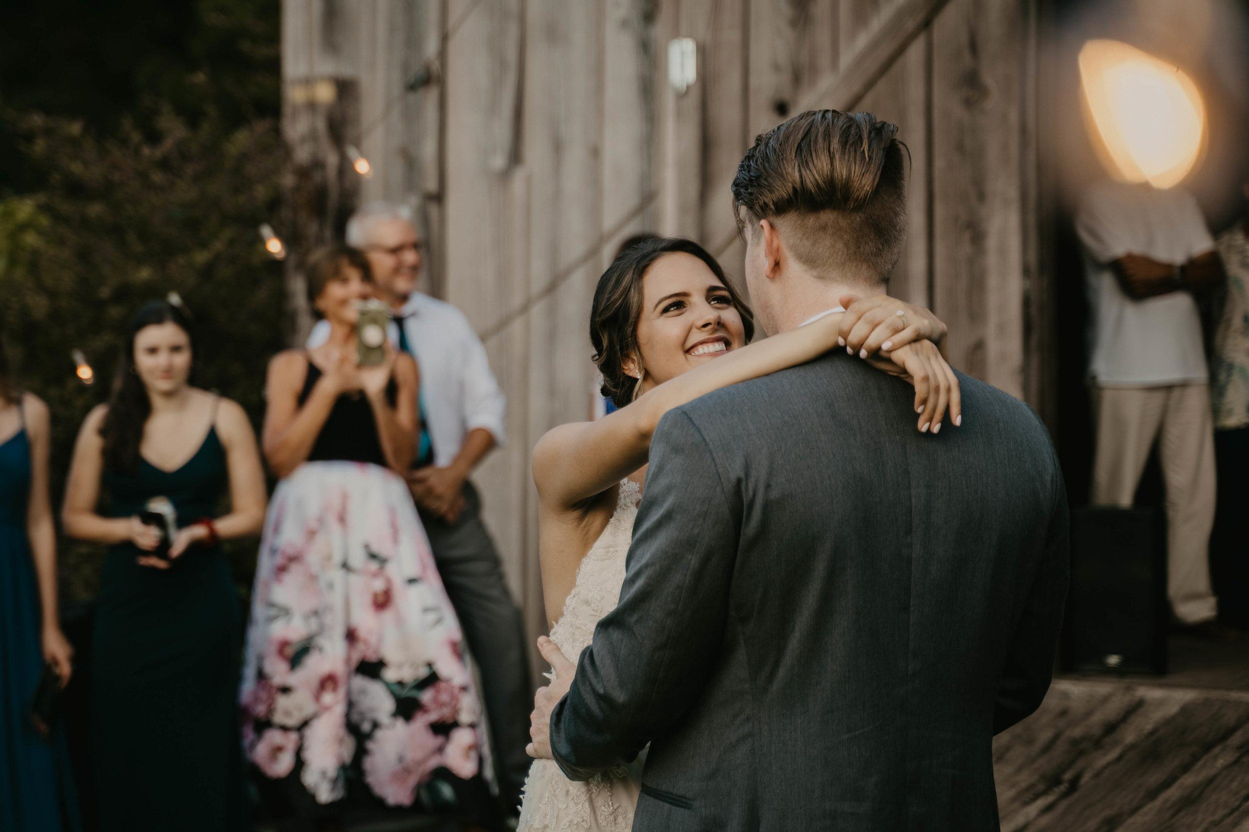 Colorado wedding videographers (7 of 46).jpg