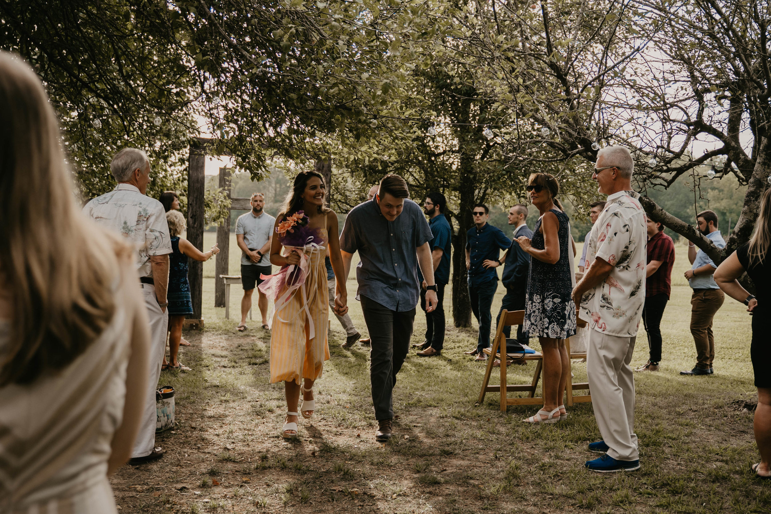 Colorado wedding videographers (7 of 24).jpg