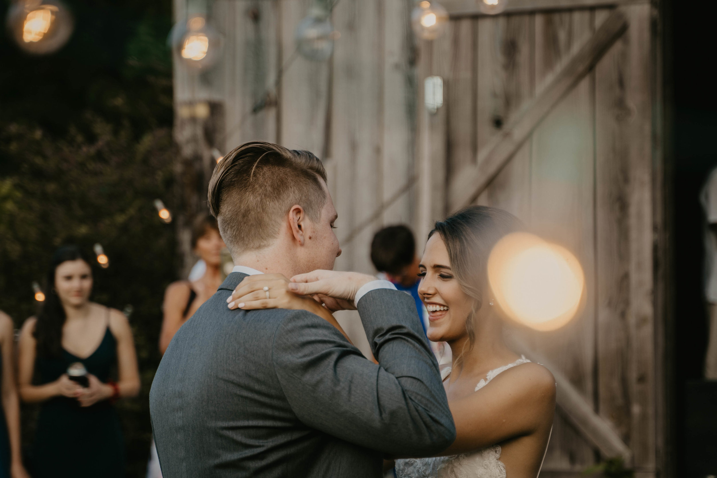 Colorado wedding videographers (8 of 46).jpg
