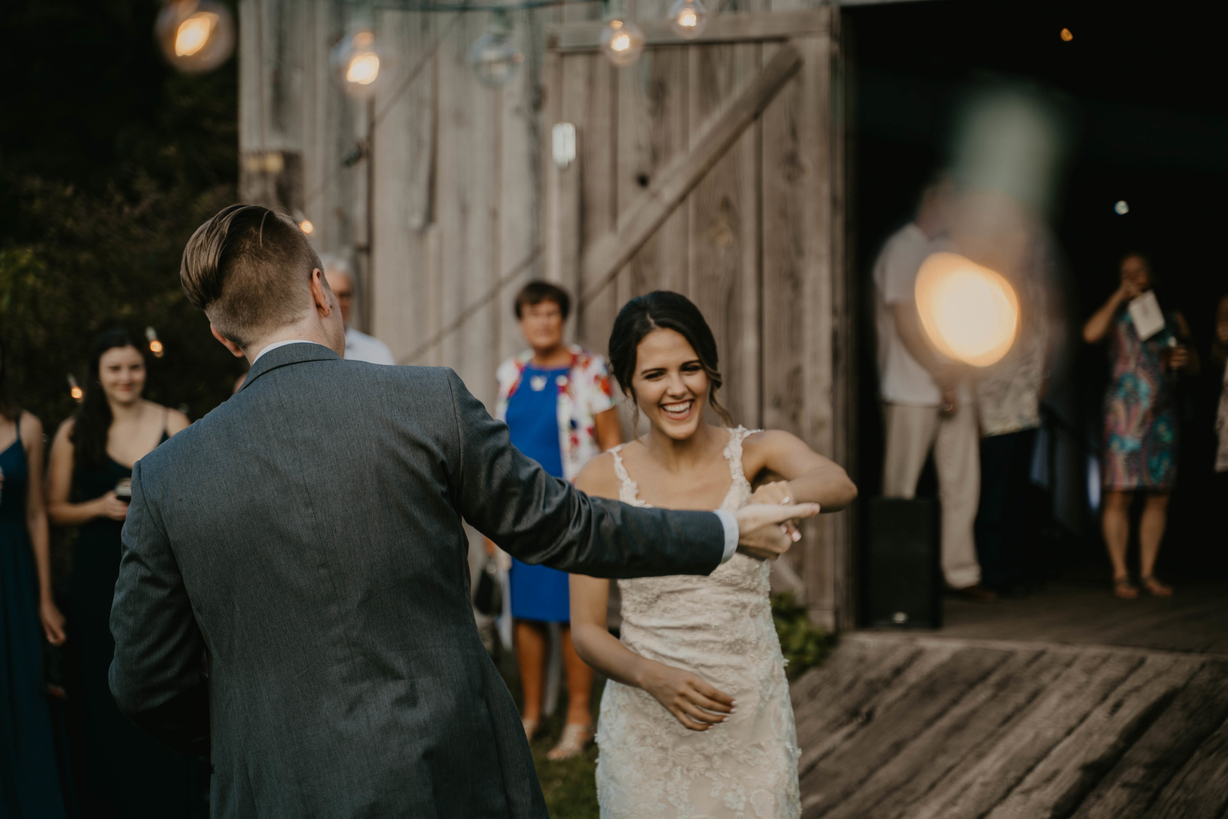 Colorado wedding videographers (9 of 46).jpg