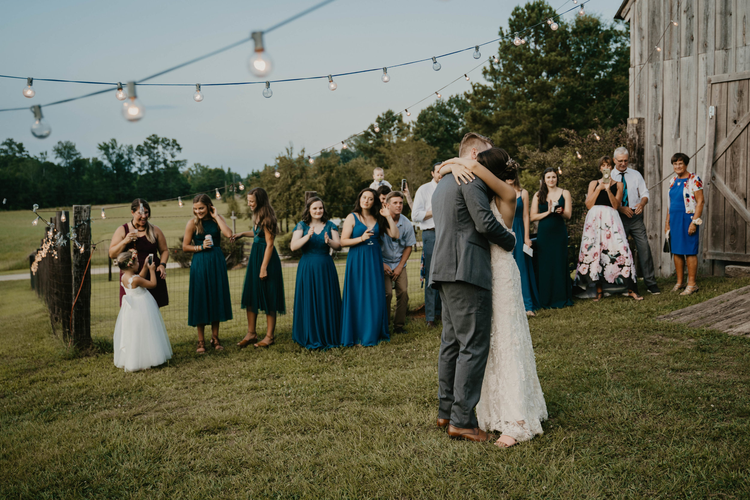 Colorado wedding videographers (10 of 46).jpg