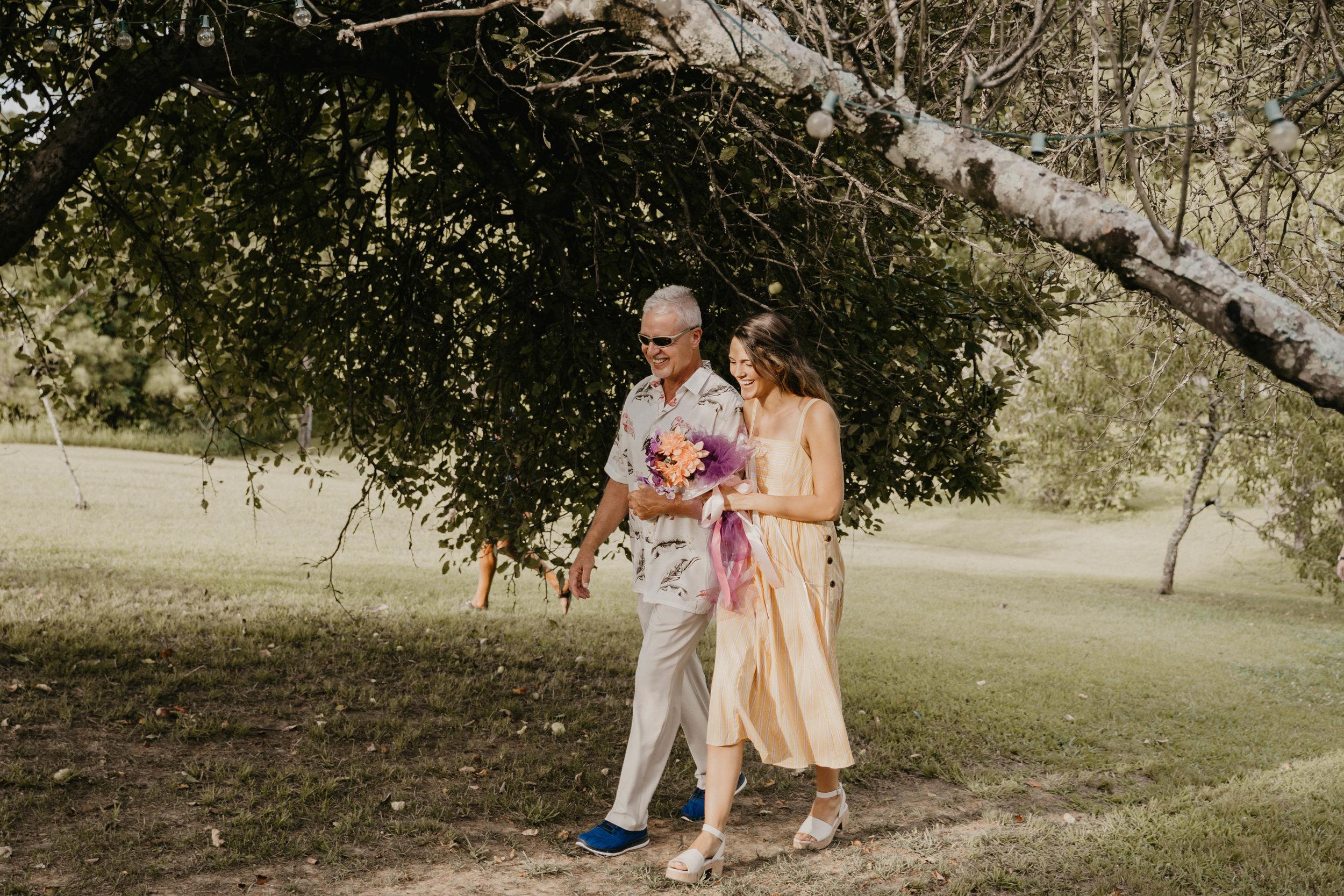 Colorado wedding videographers (11 of 24).jpg