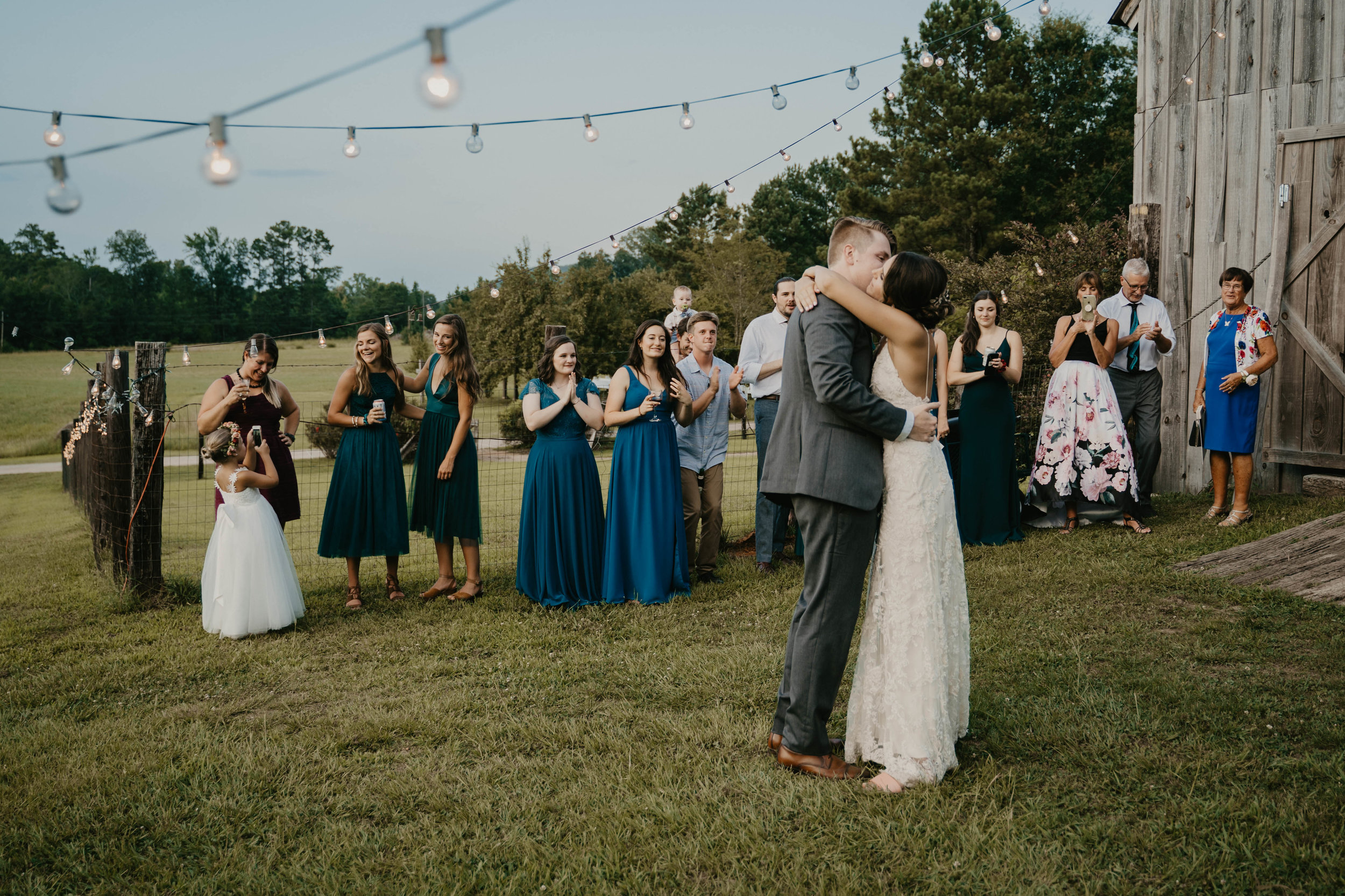 Colorado wedding videographers (11 of 46).jpg