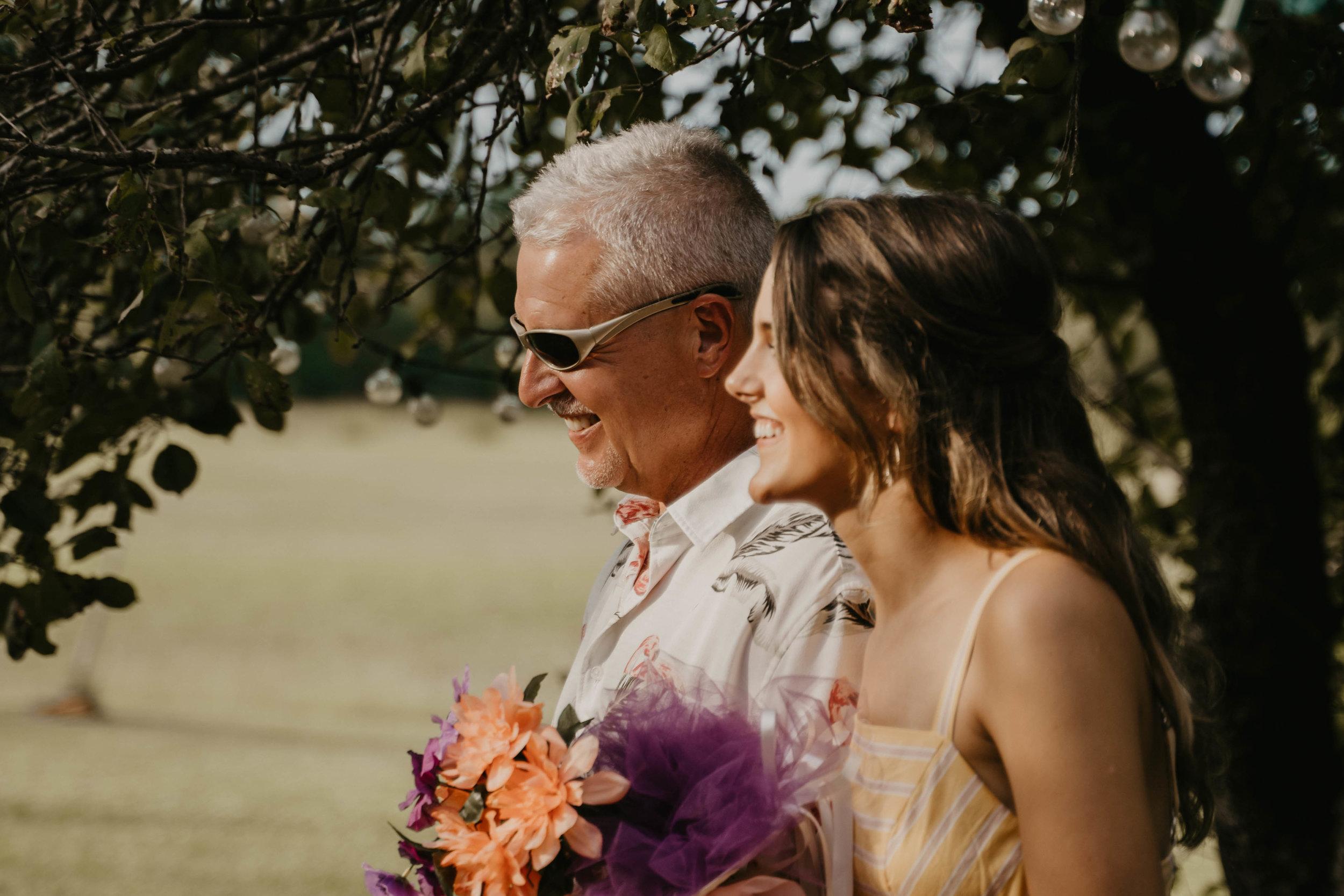Colorado wedding videographers (12 of 24).jpg