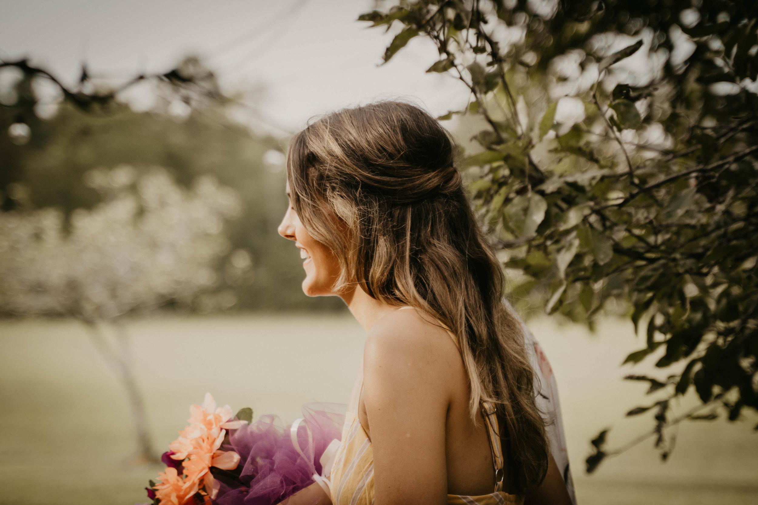 Colorado wedding videographers (13 of 24).jpg