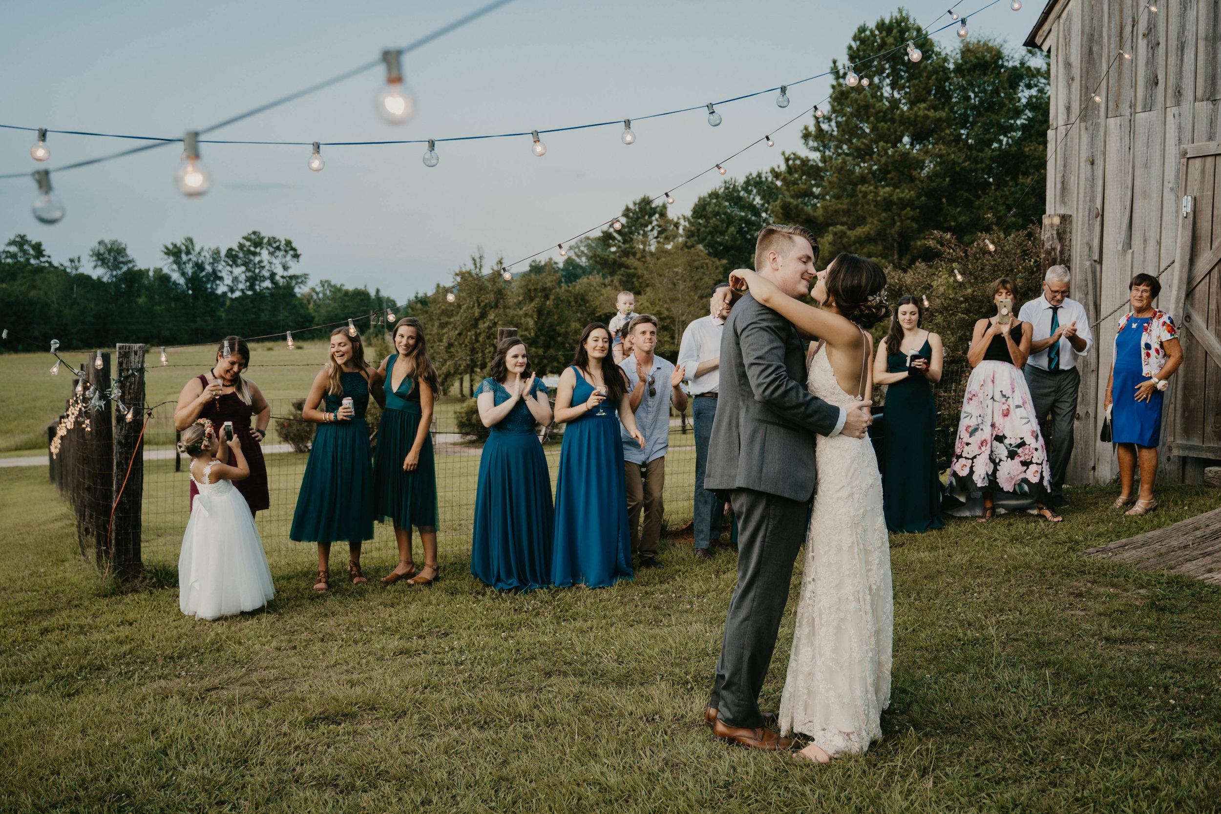 Colorado wedding videographers (12 of 46).jpg