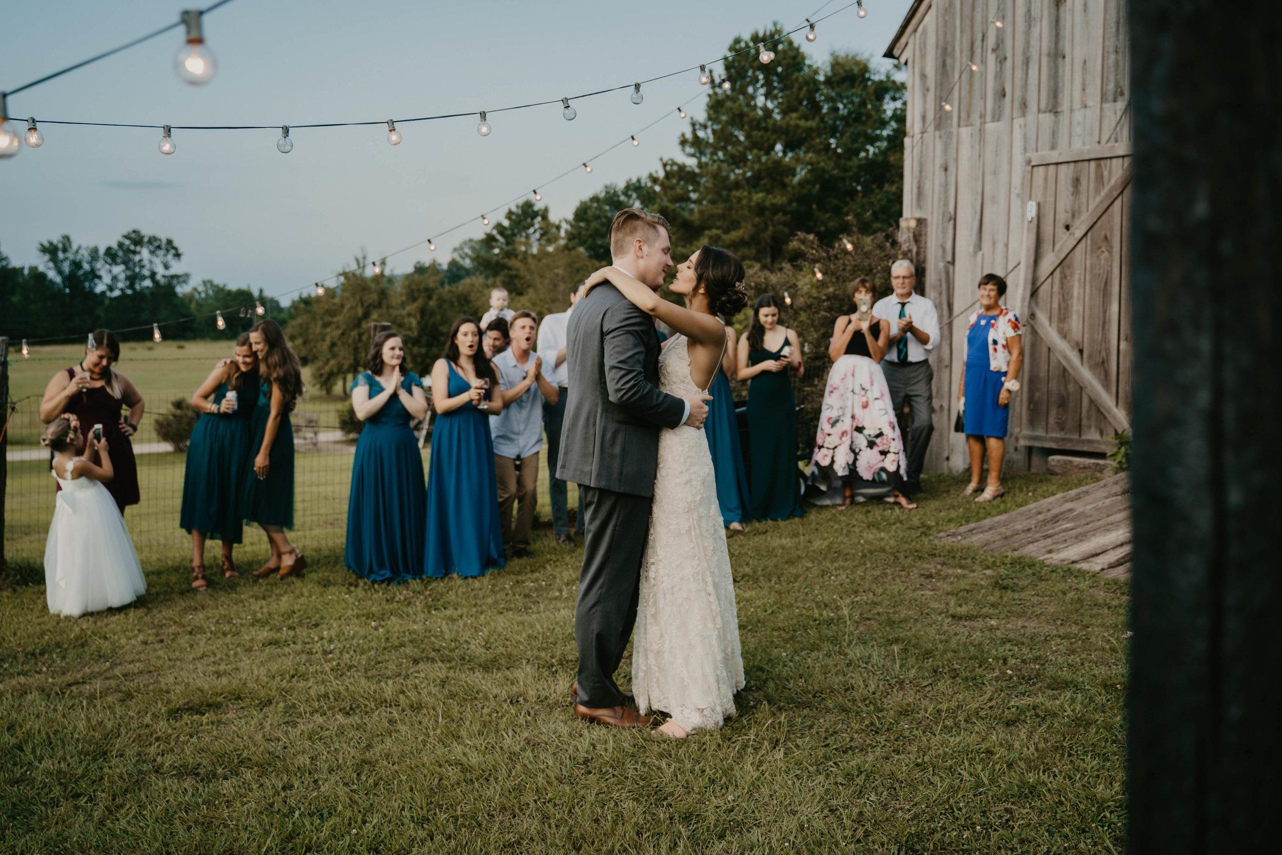 Colorado wedding videographers (13 of 46).jpg
