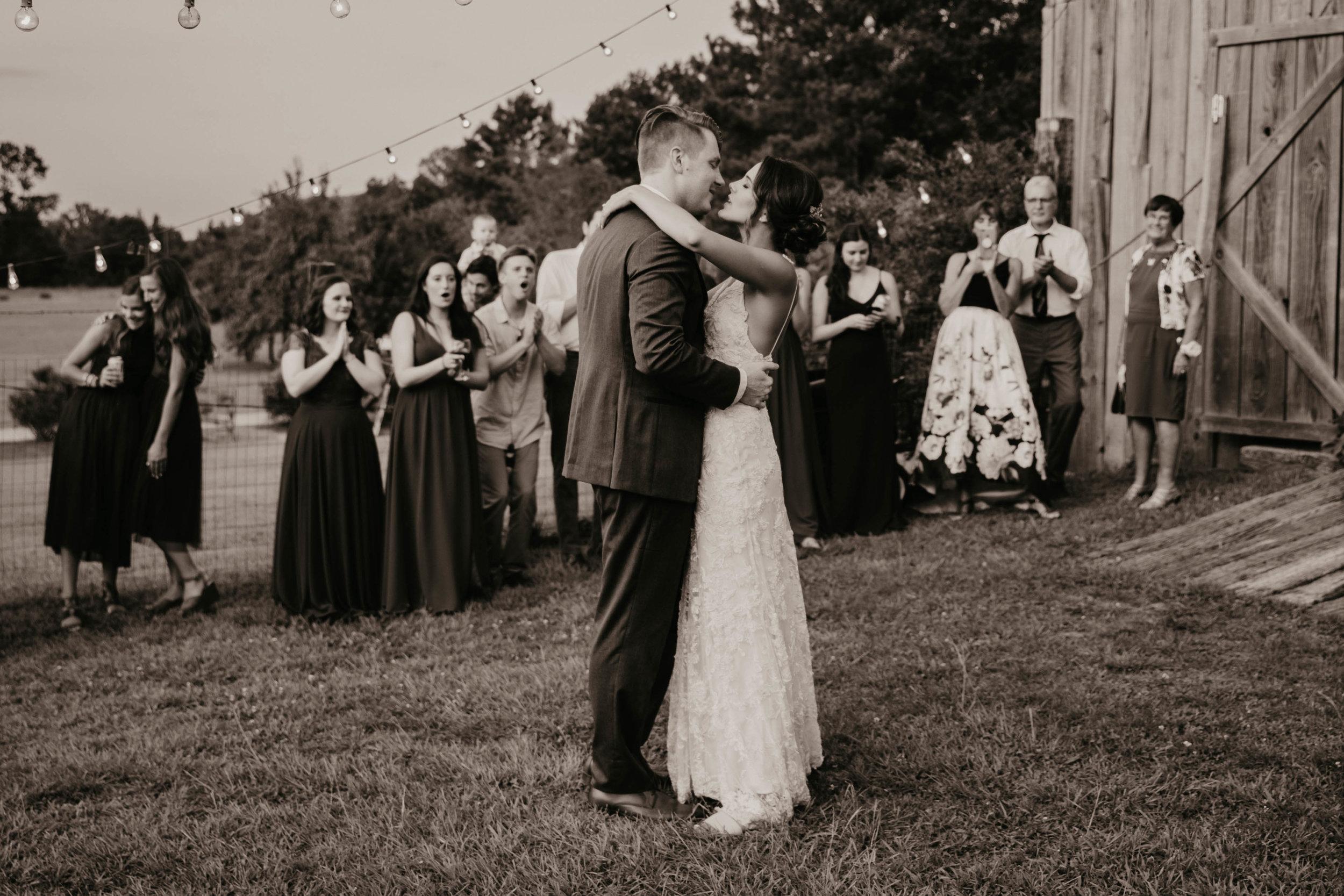 Colorado wedding videographers (14 of 46).jpg