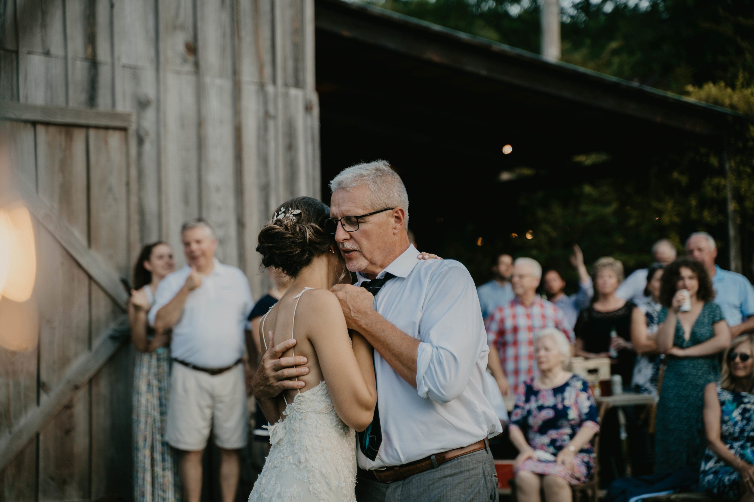 Colorado wedding videographers (15 of 46).jpg