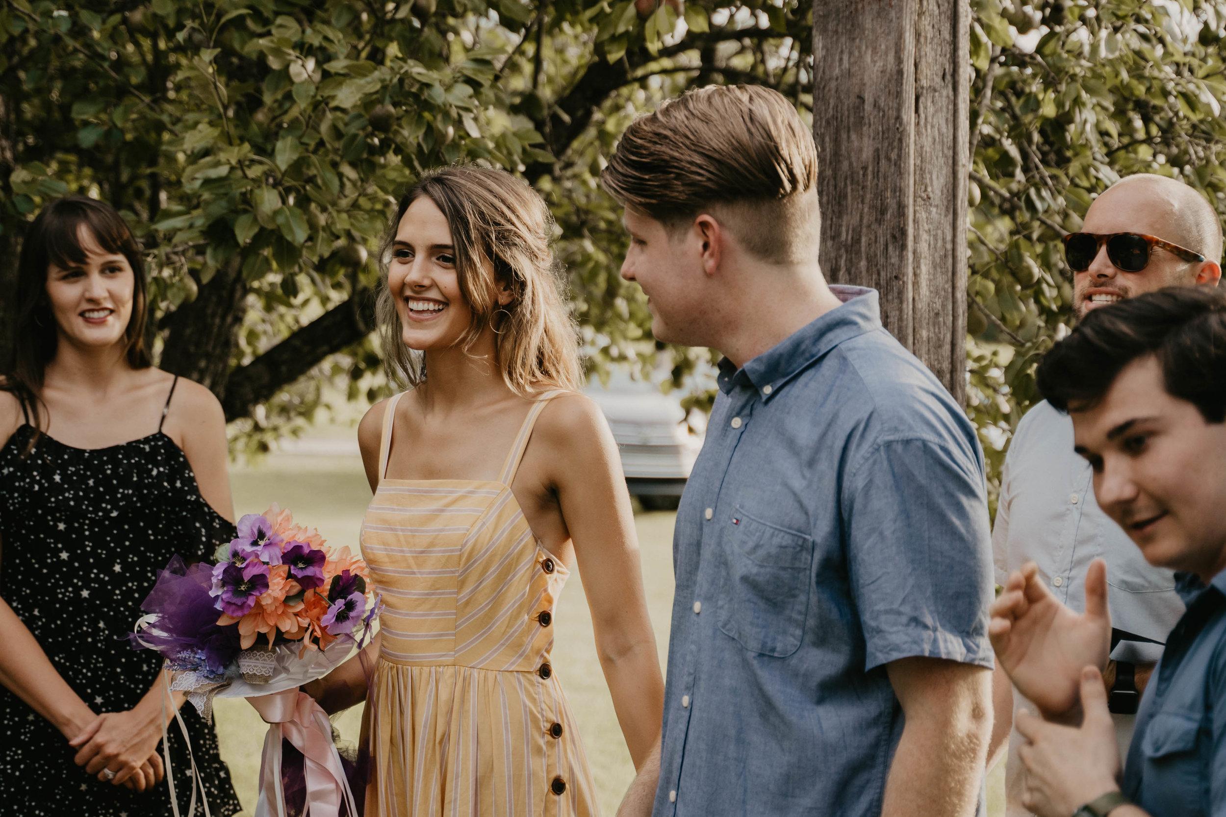 Colorado wedding videographers (17 of 24).jpg