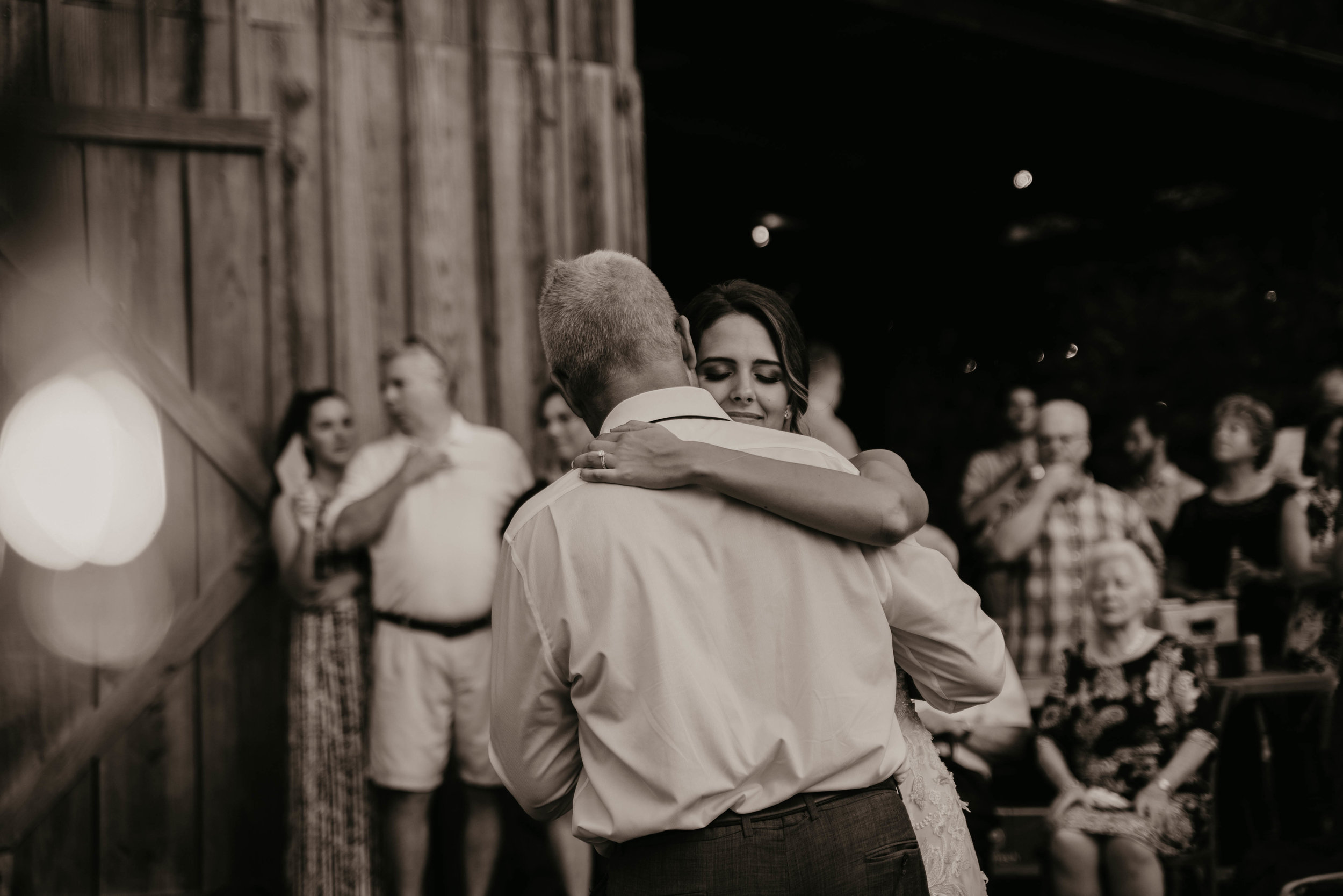 Colorado wedding videographers (17 of 46).jpg
