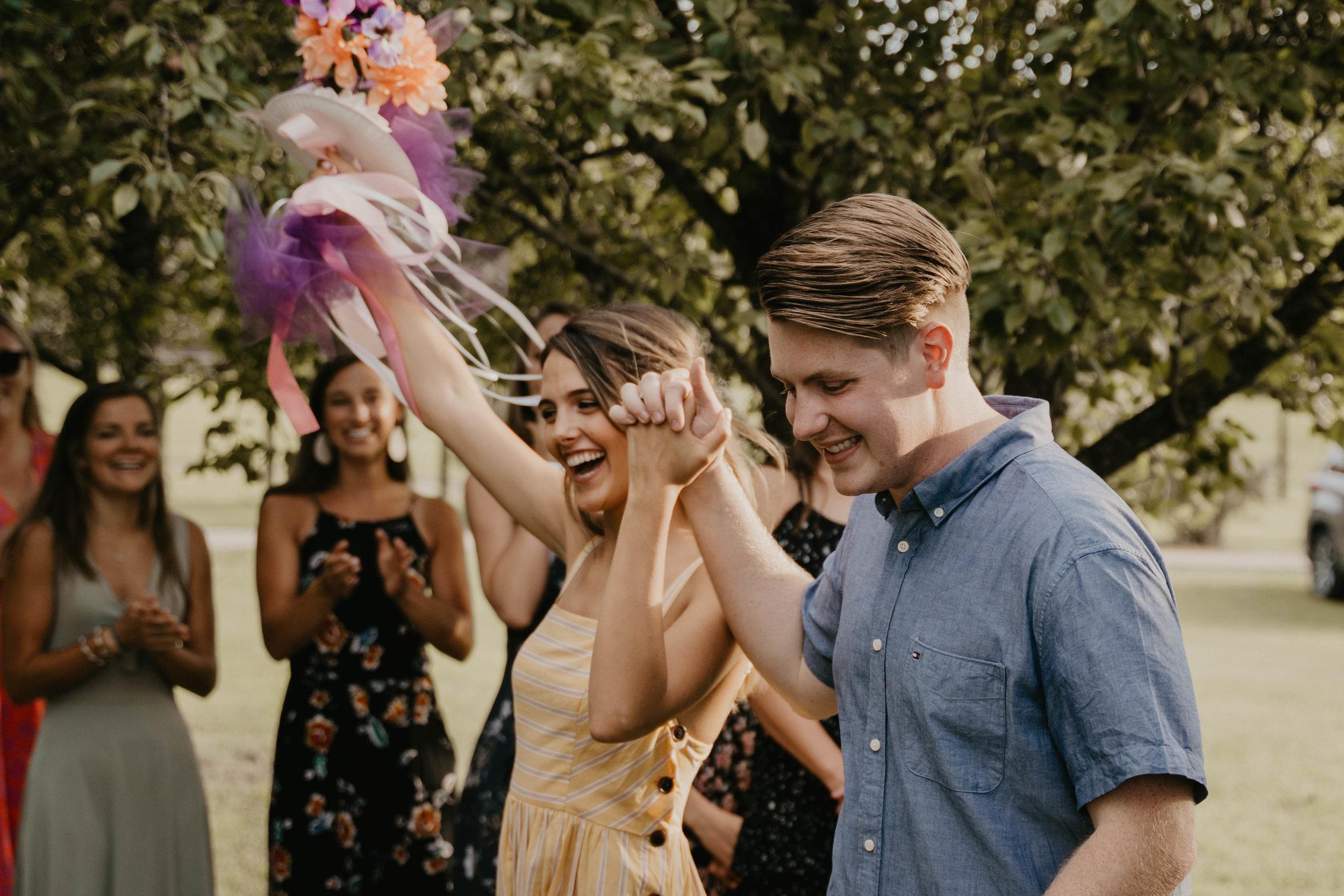 Colorado wedding videographers (18 of 24).jpg