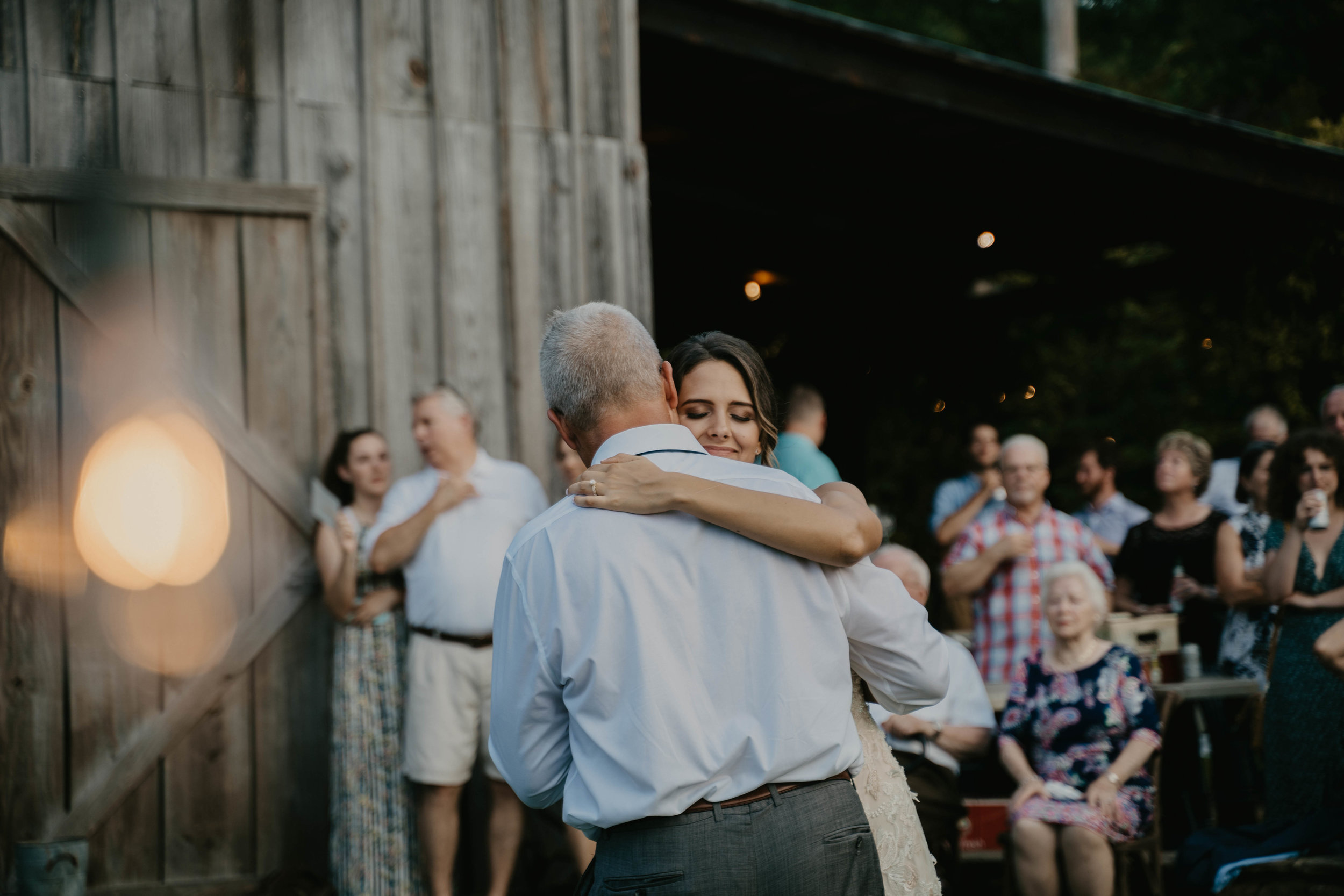 Colorado wedding videographers (18 of 46).jpg