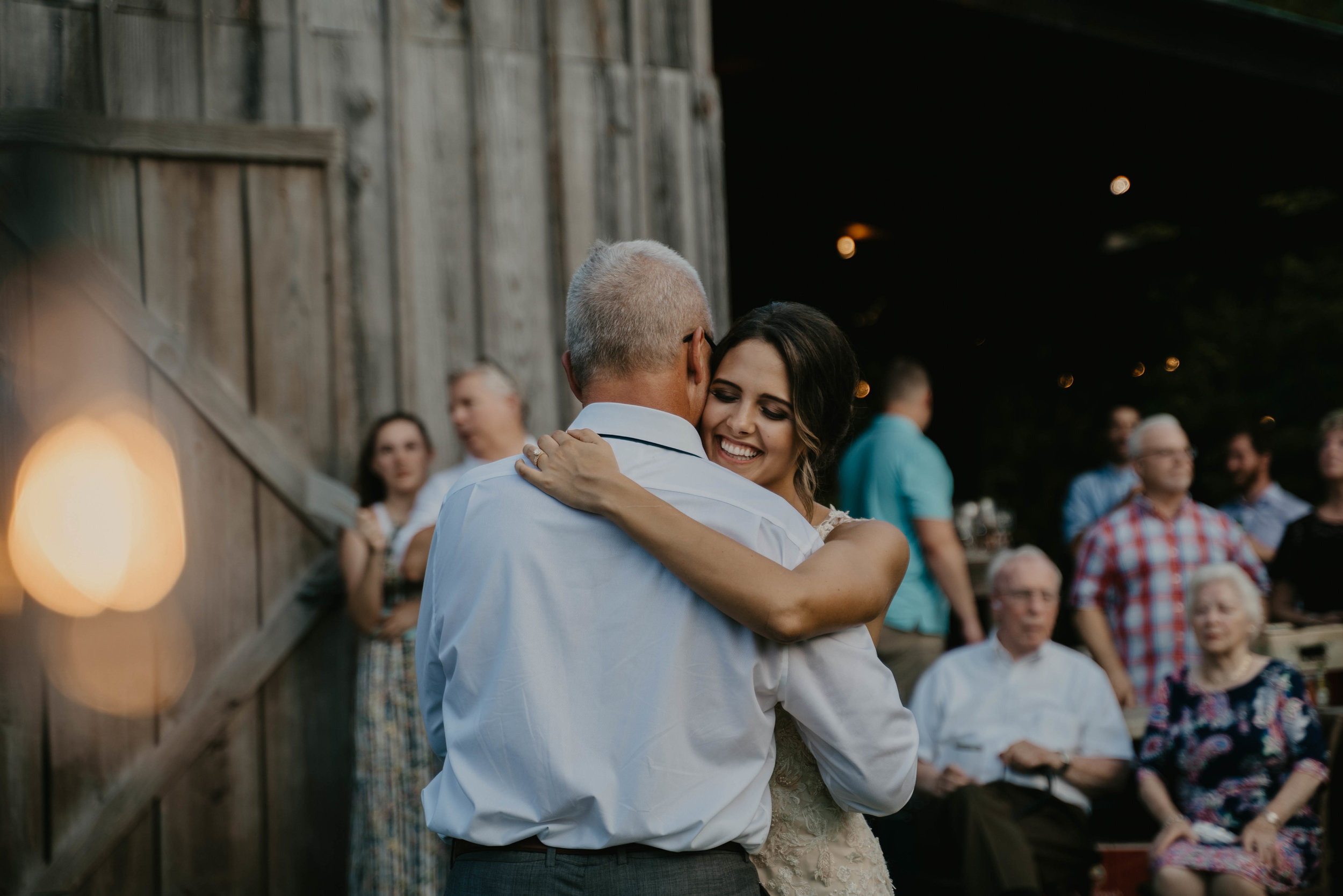 Colorado wedding videographers (19 of 46).jpg