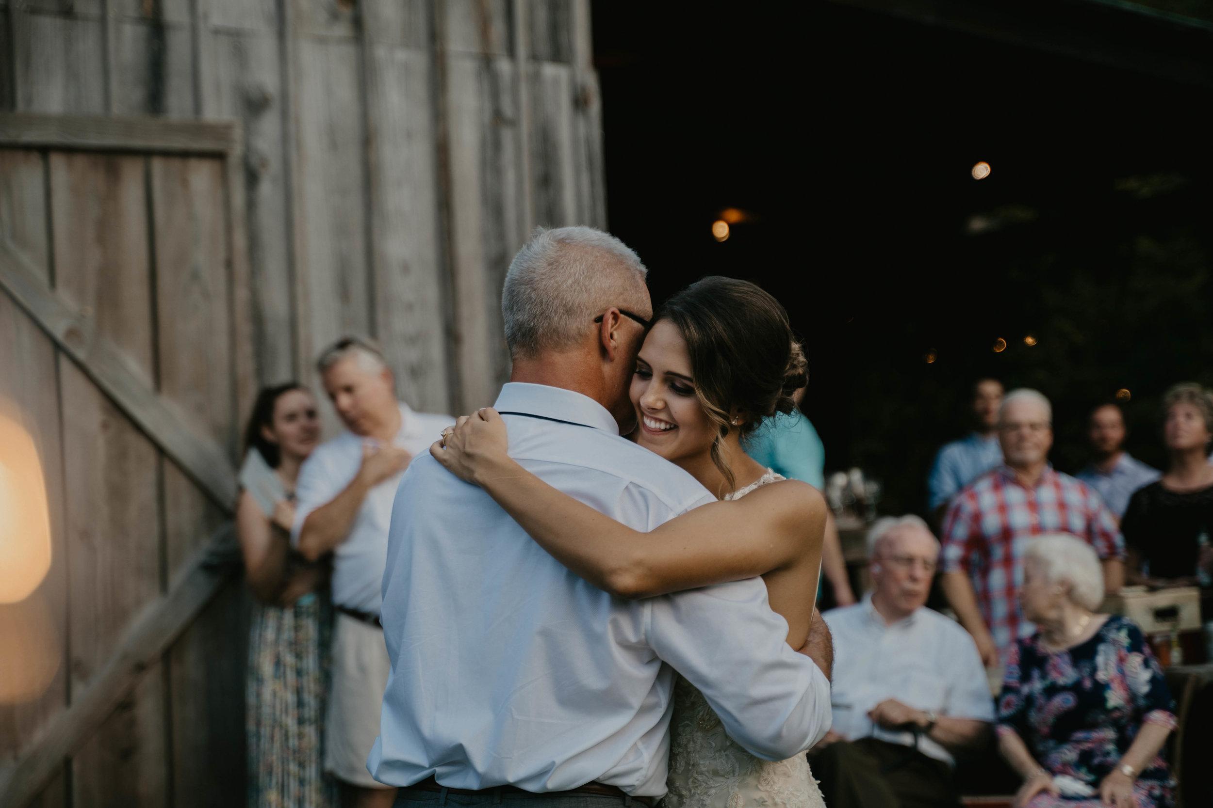 Colorado wedding videographers (20 of 46).jpg