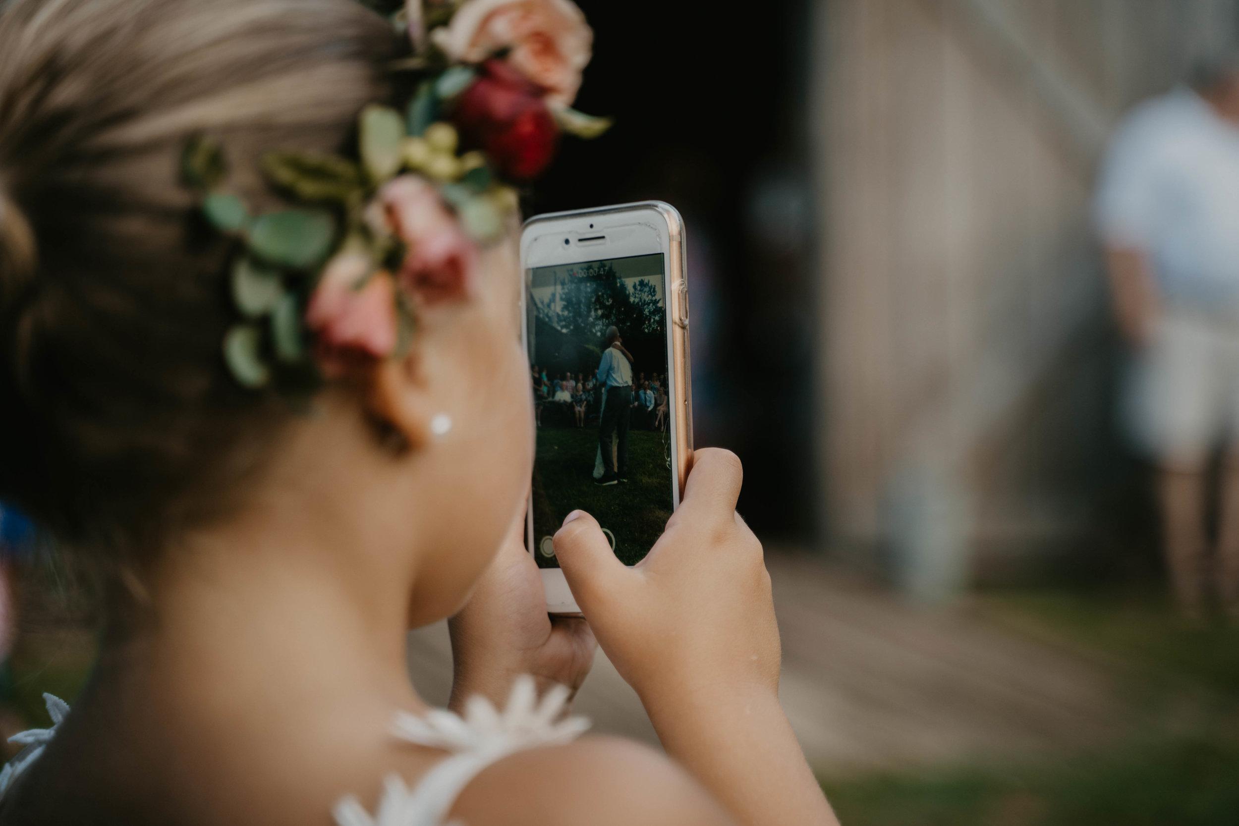 Colorado wedding videographers (21 of 46).jpg
