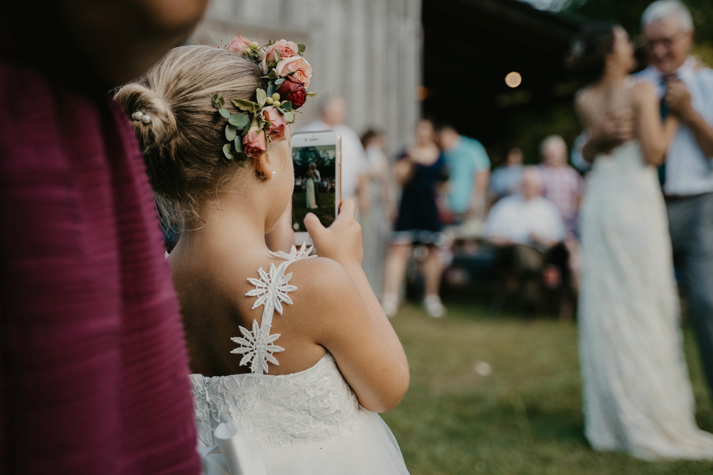 Colorado wedding videographers (22 of 46).jpg