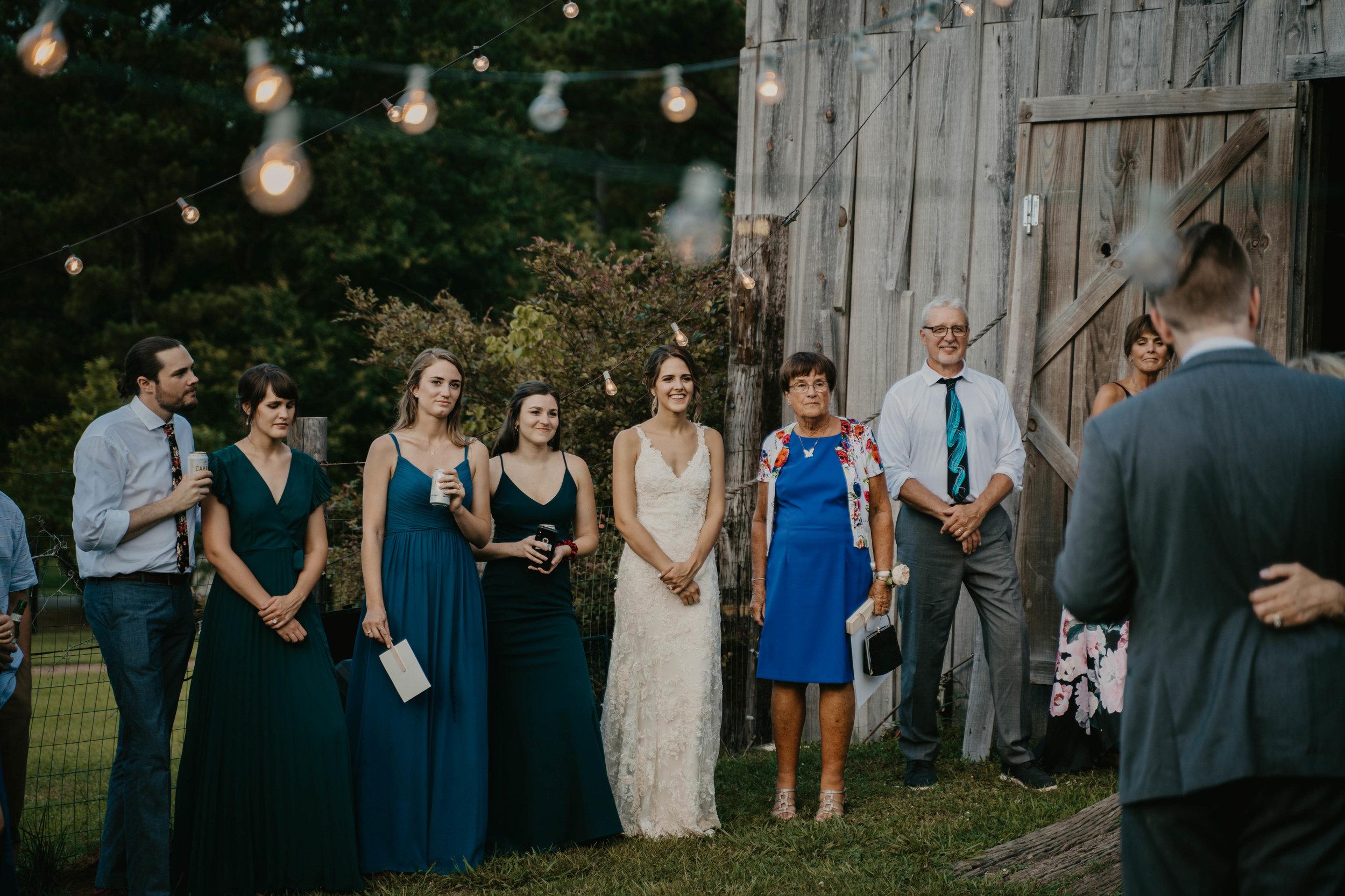 Colorado wedding videographers (24 of 46).jpg