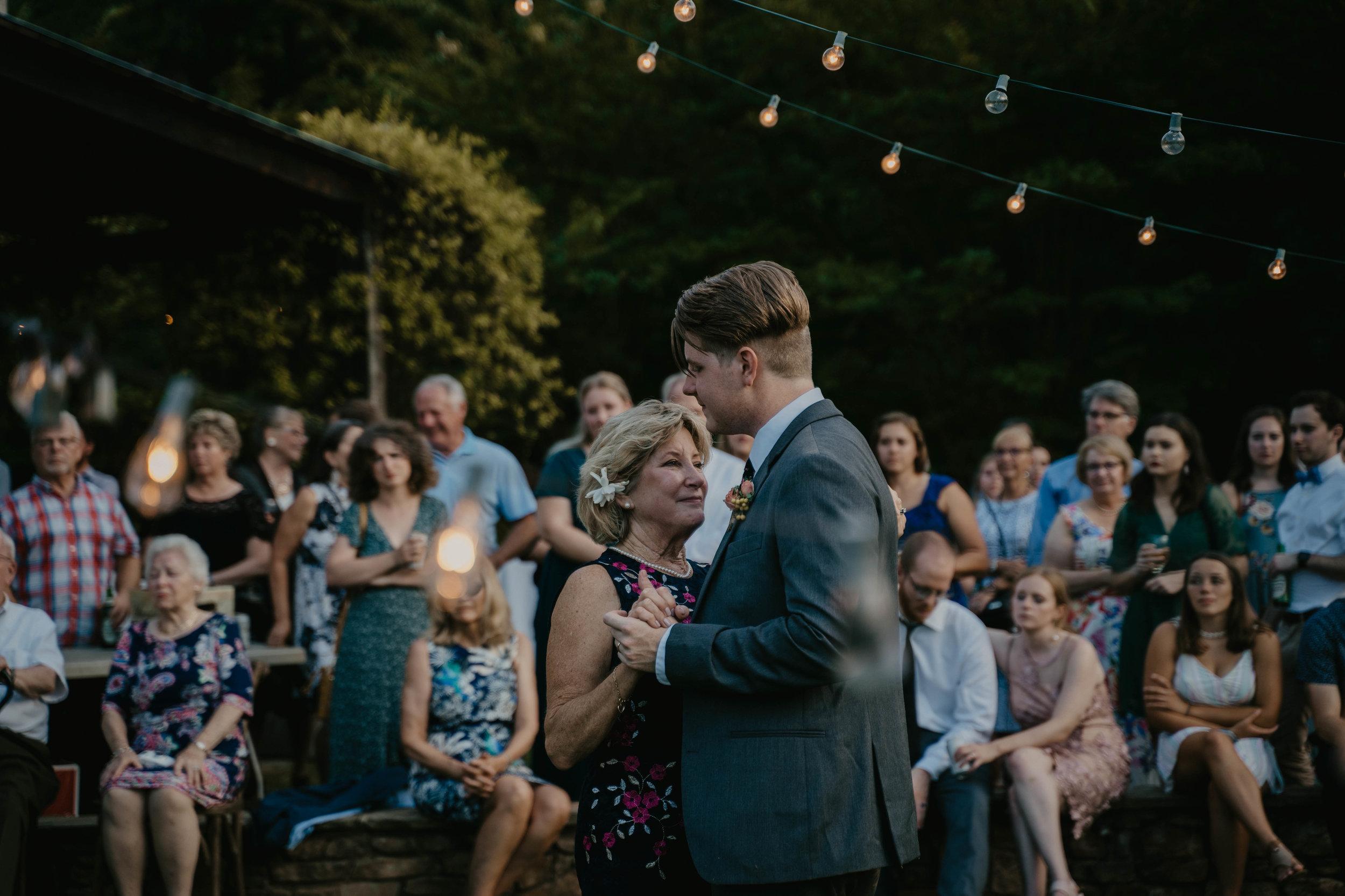 Colorado wedding videographers (25 of 46).jpg