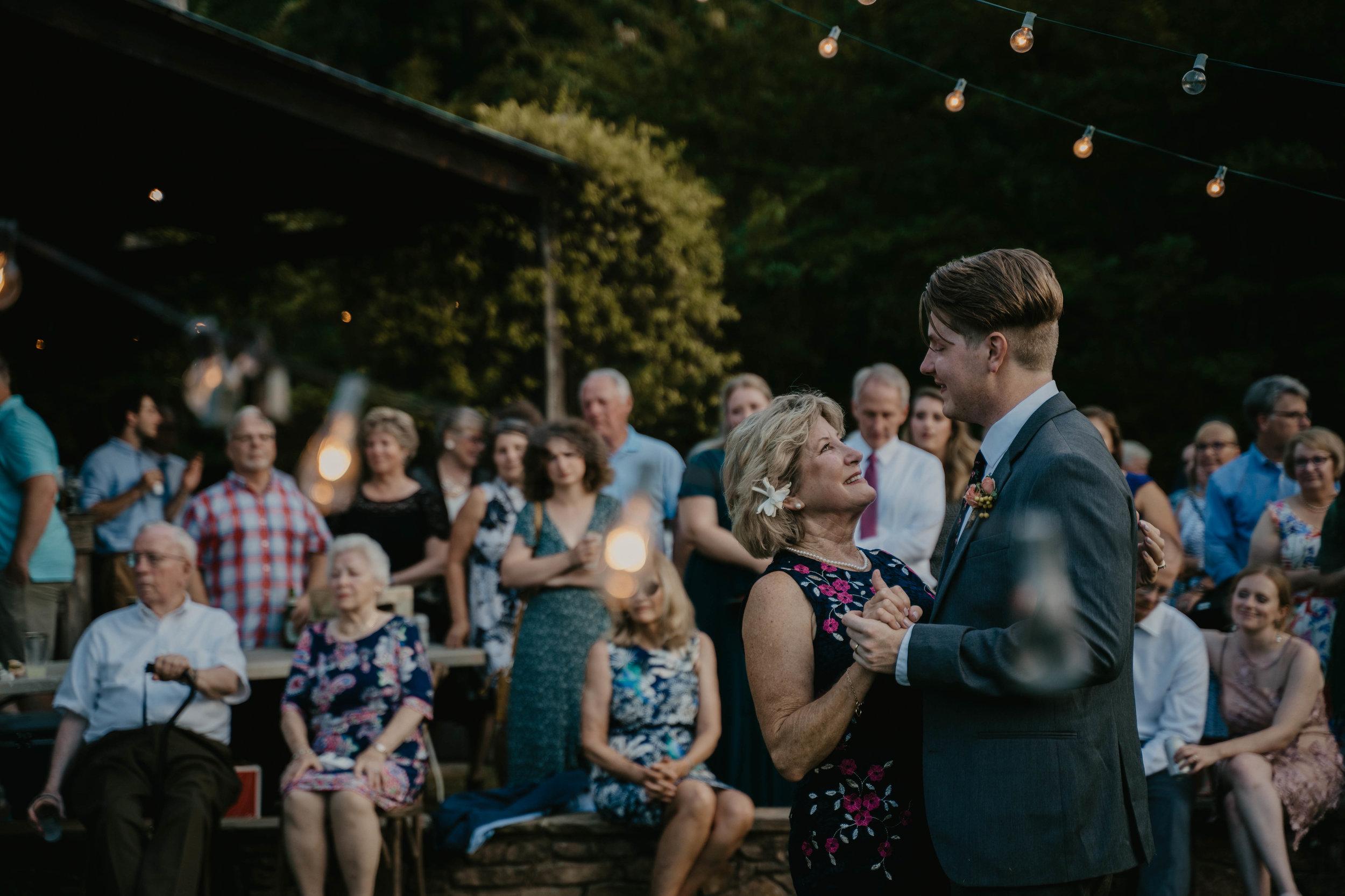 Colorado wedding videographers (26 of 46).jpg
