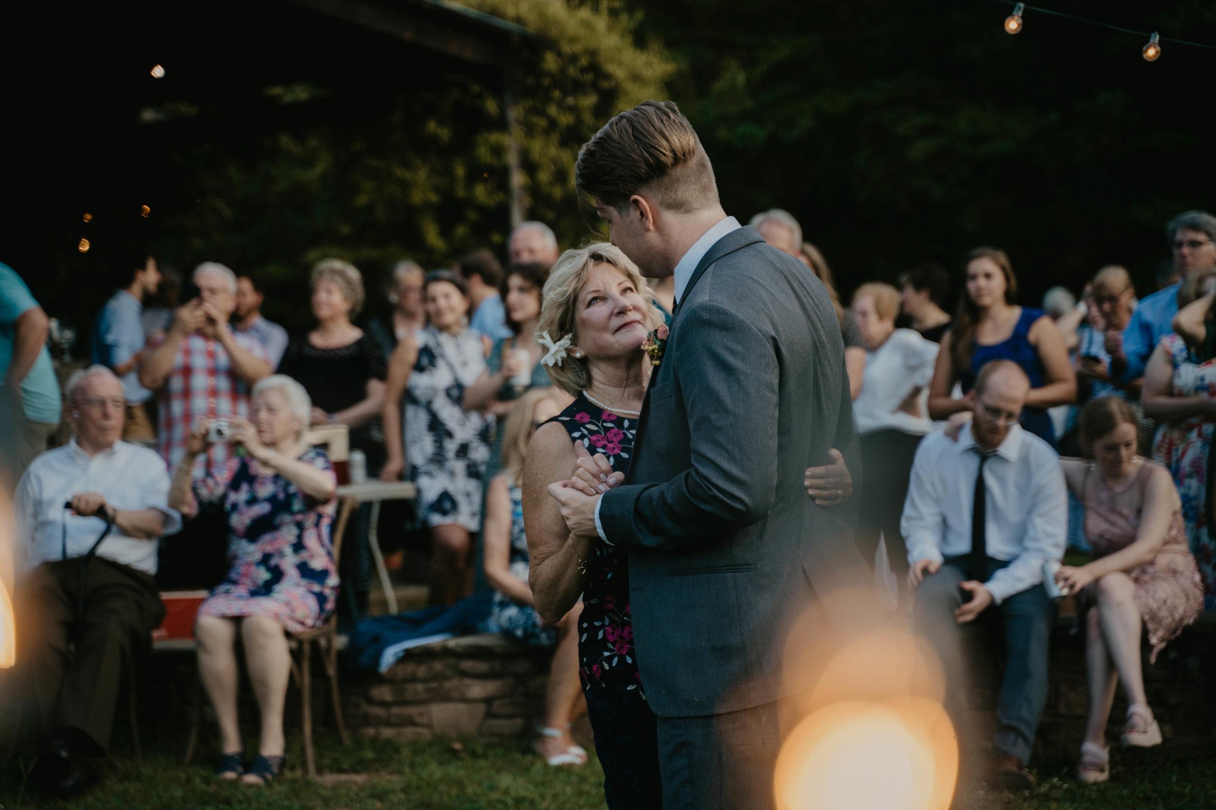 Colorado wedding videographers (28 of 46).jpg