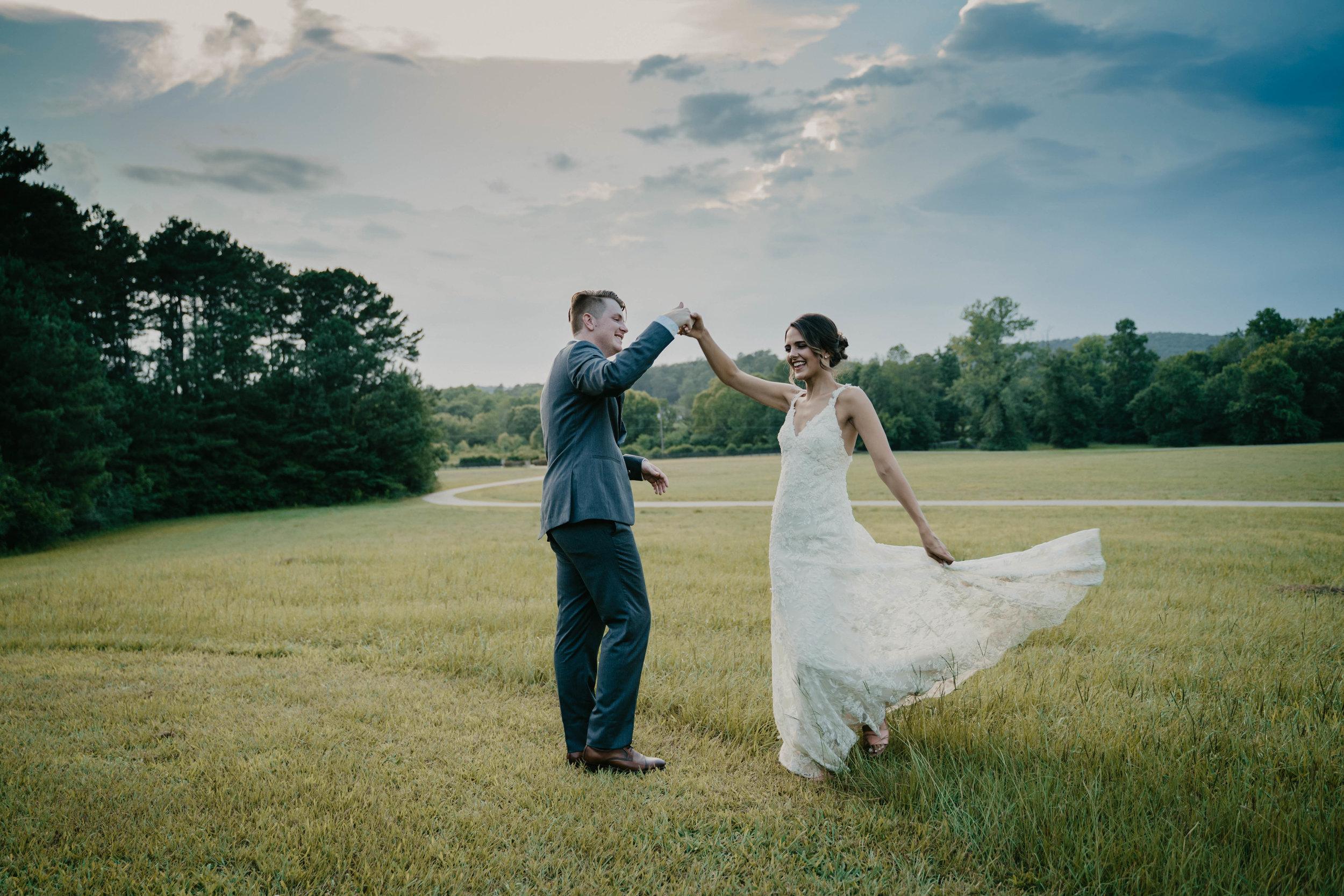 Colorado wedding videographers (29 of 46).jpg