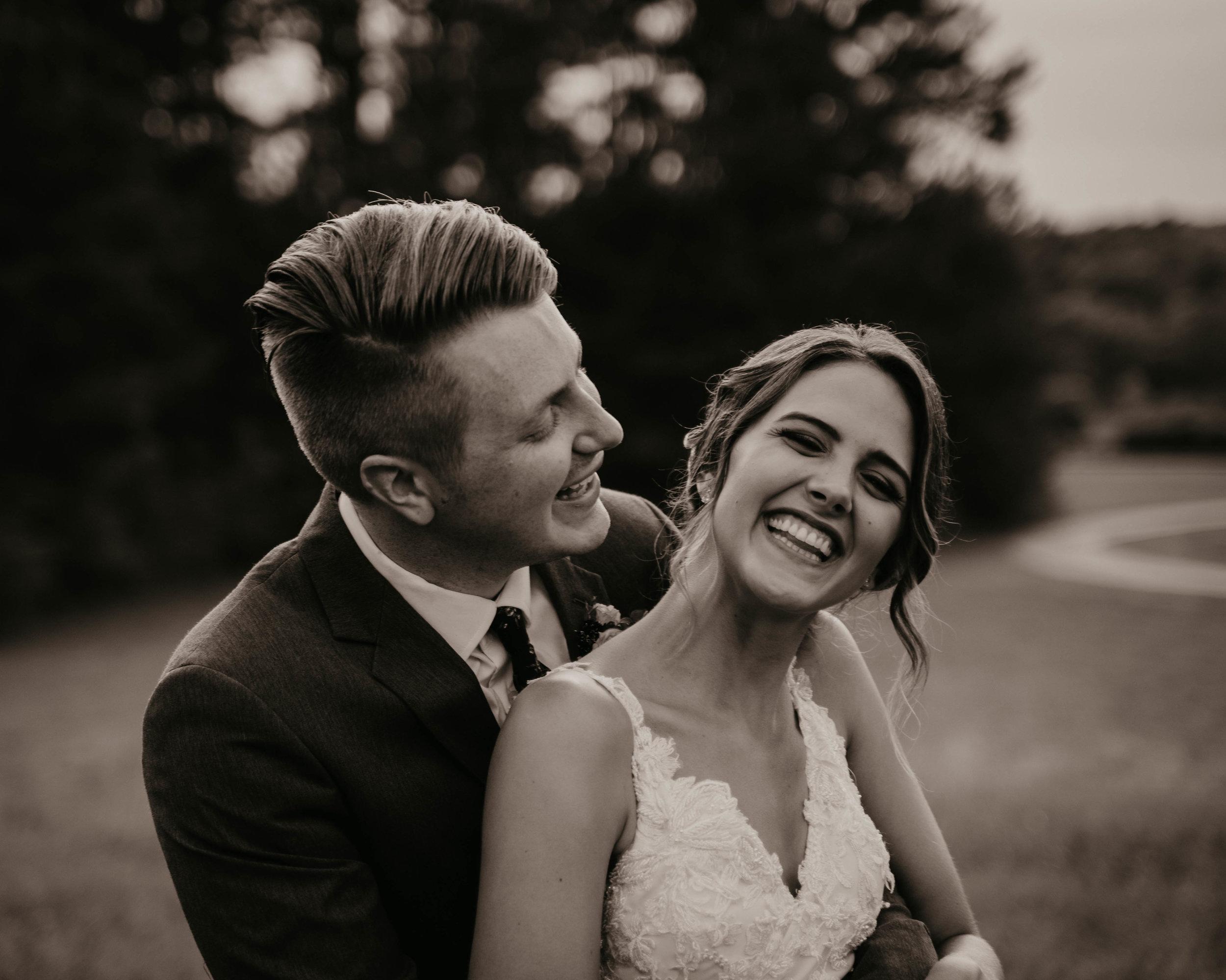 Colorado wedding videographers (31 of 46).jpg