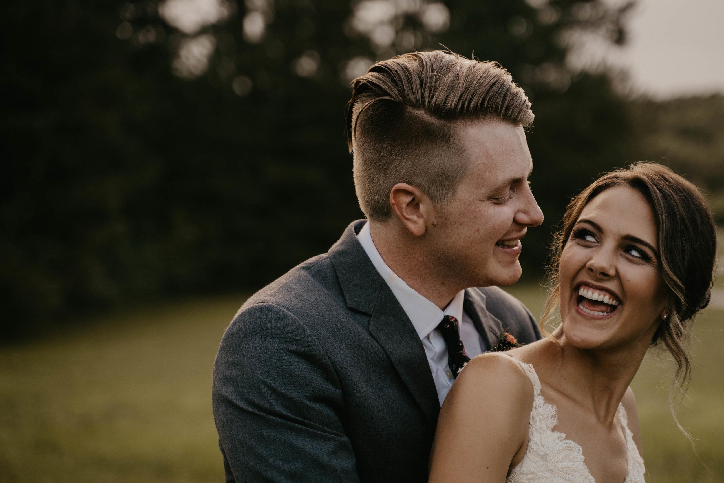 Colorado wedding videographers (32 of 46).jpg