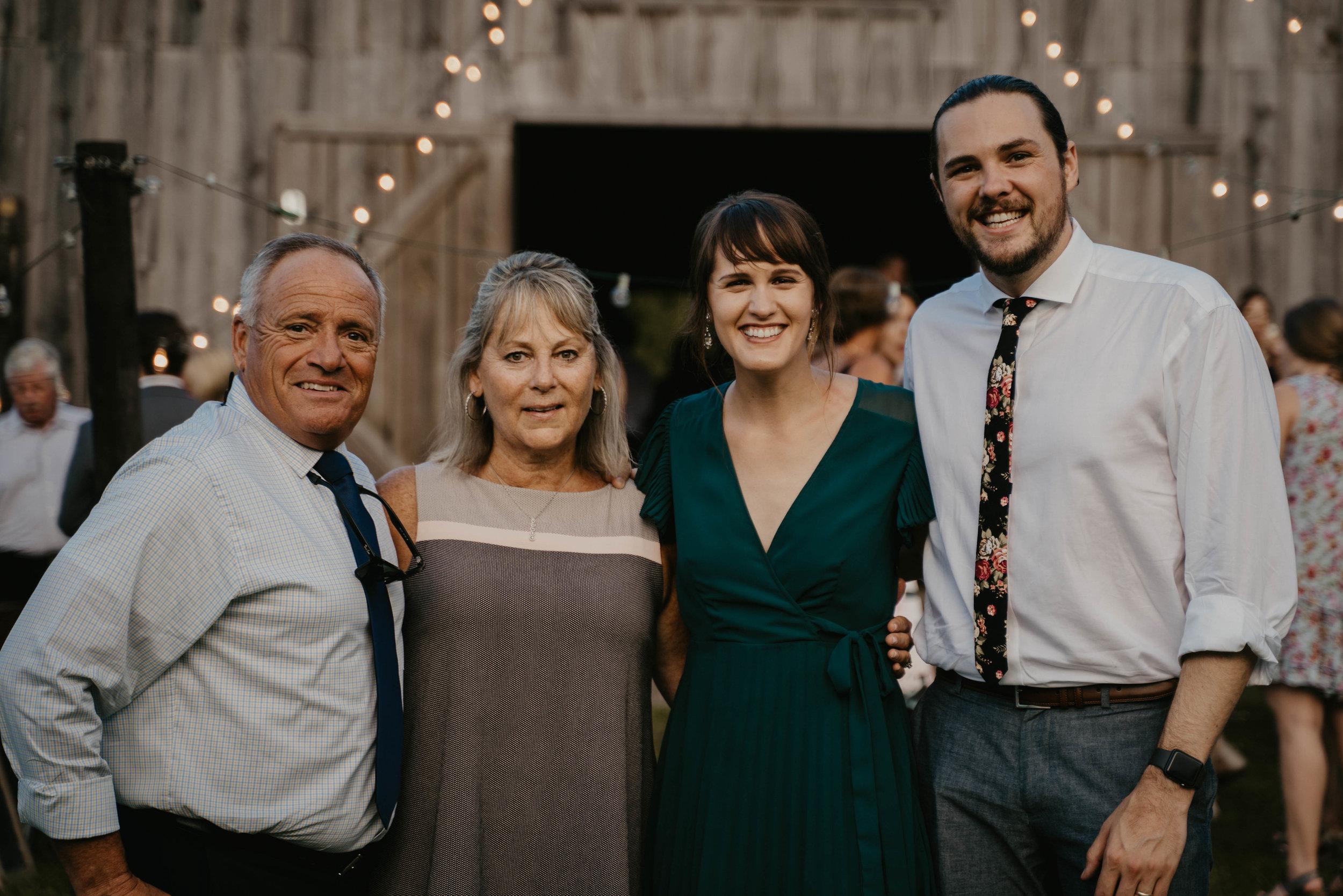 Colorado wedding videographers (37 of 46).jpg