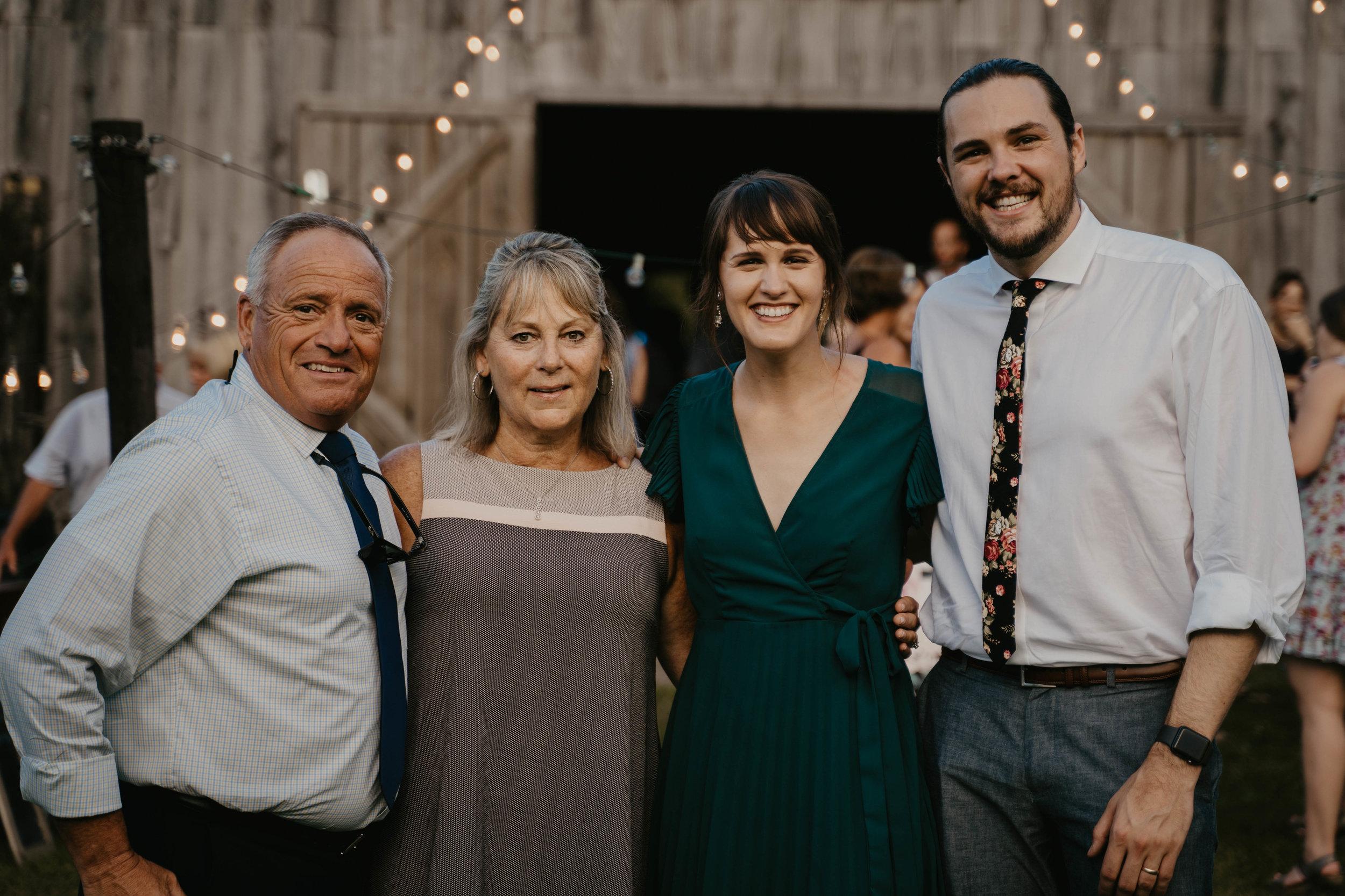 Colorado wedding videographers (38 of 46).jpg
