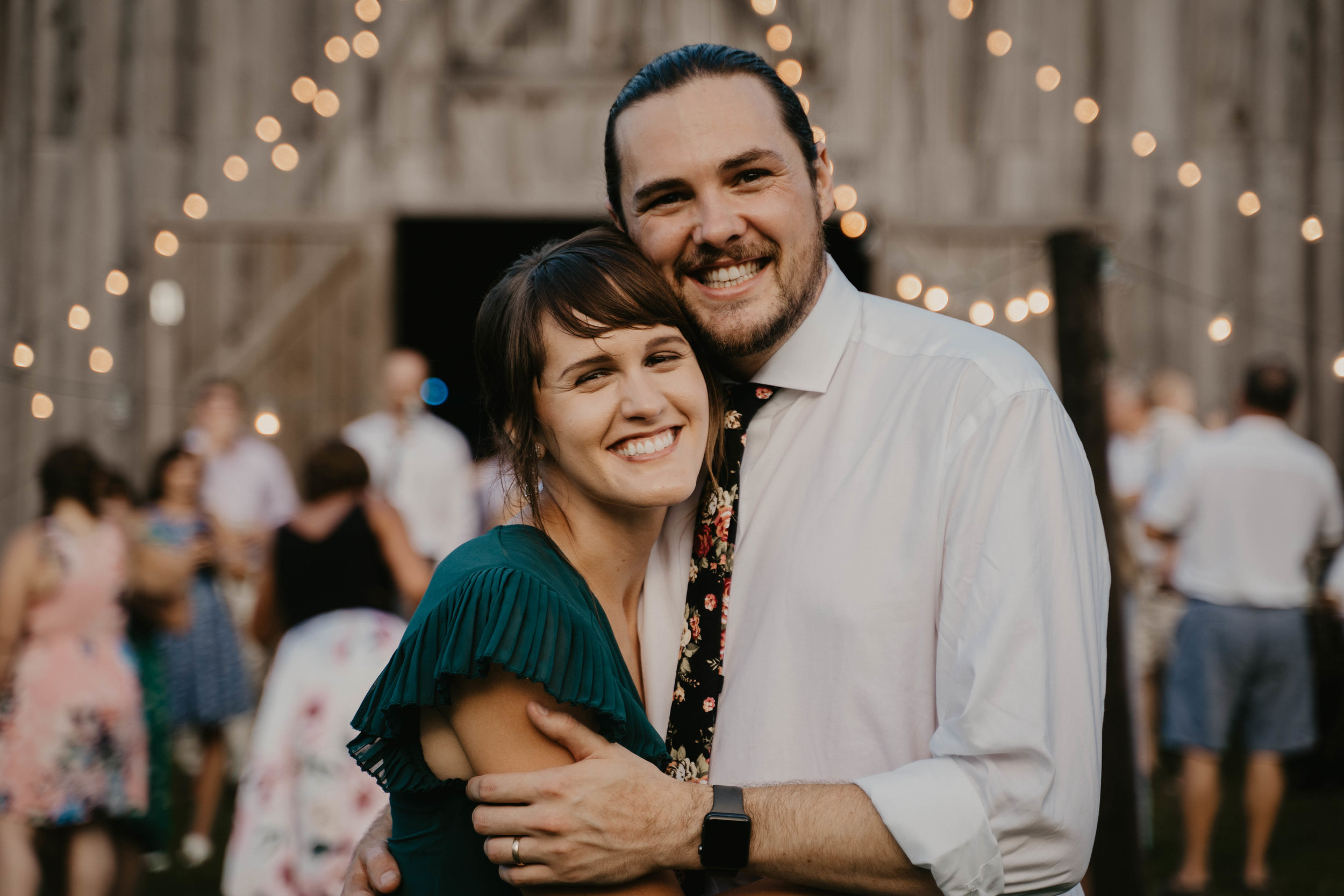 Colorado wedding videographers (39 of 46).jpg