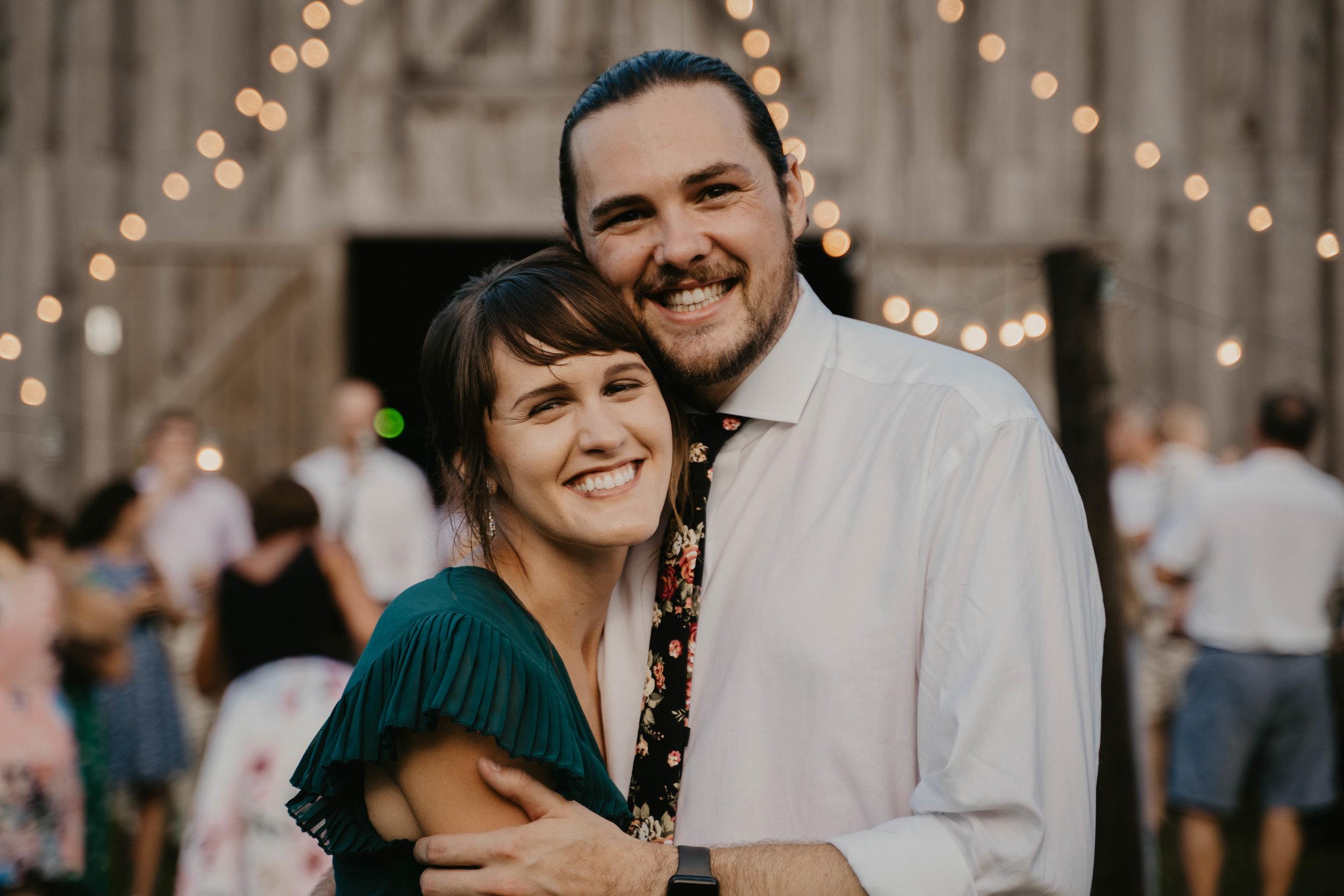 Colorado wedding videographers (40 of 46).jpg