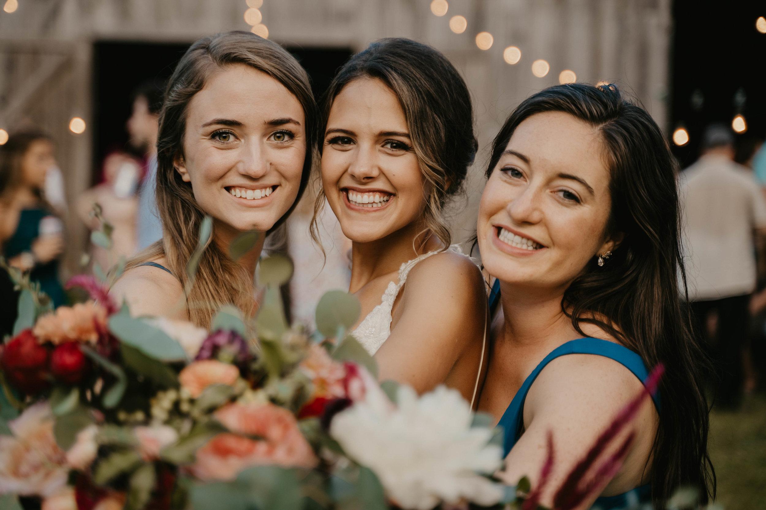 Colorado wedding videographers (41 of 46).jpg