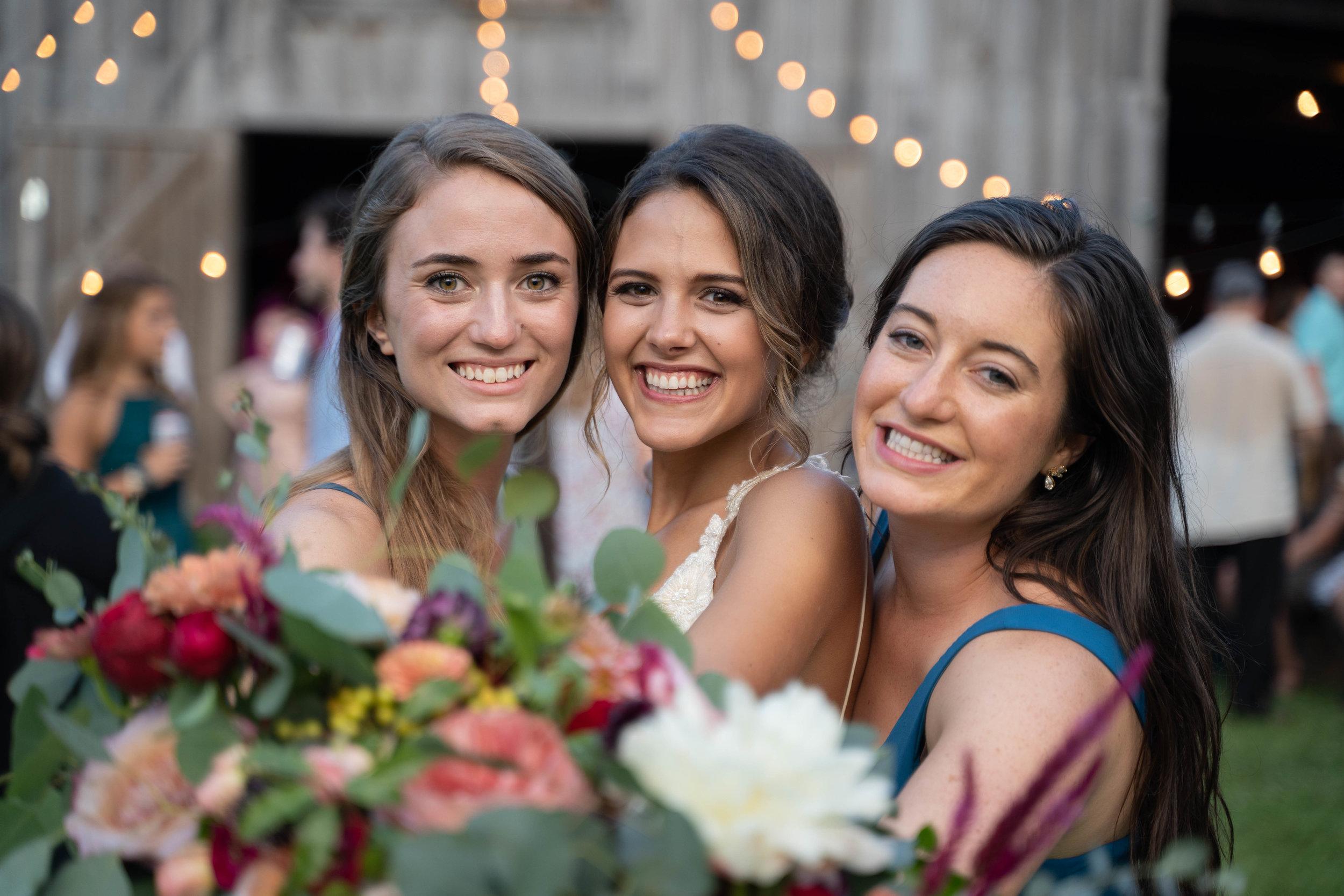 Colorado wedding videographers (42 of 46).jpg