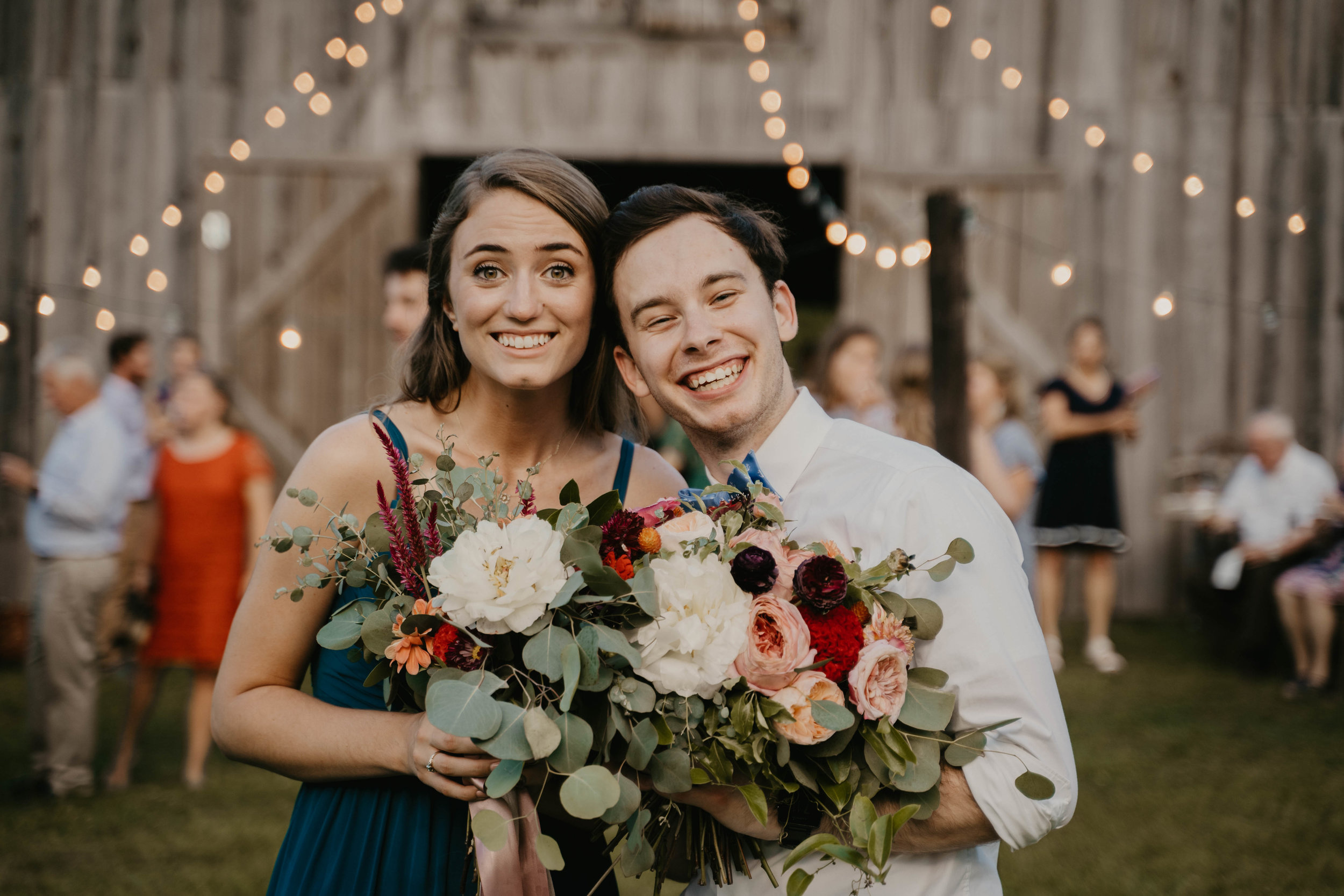 Colorado wedding videographers (43 of 46).jpg