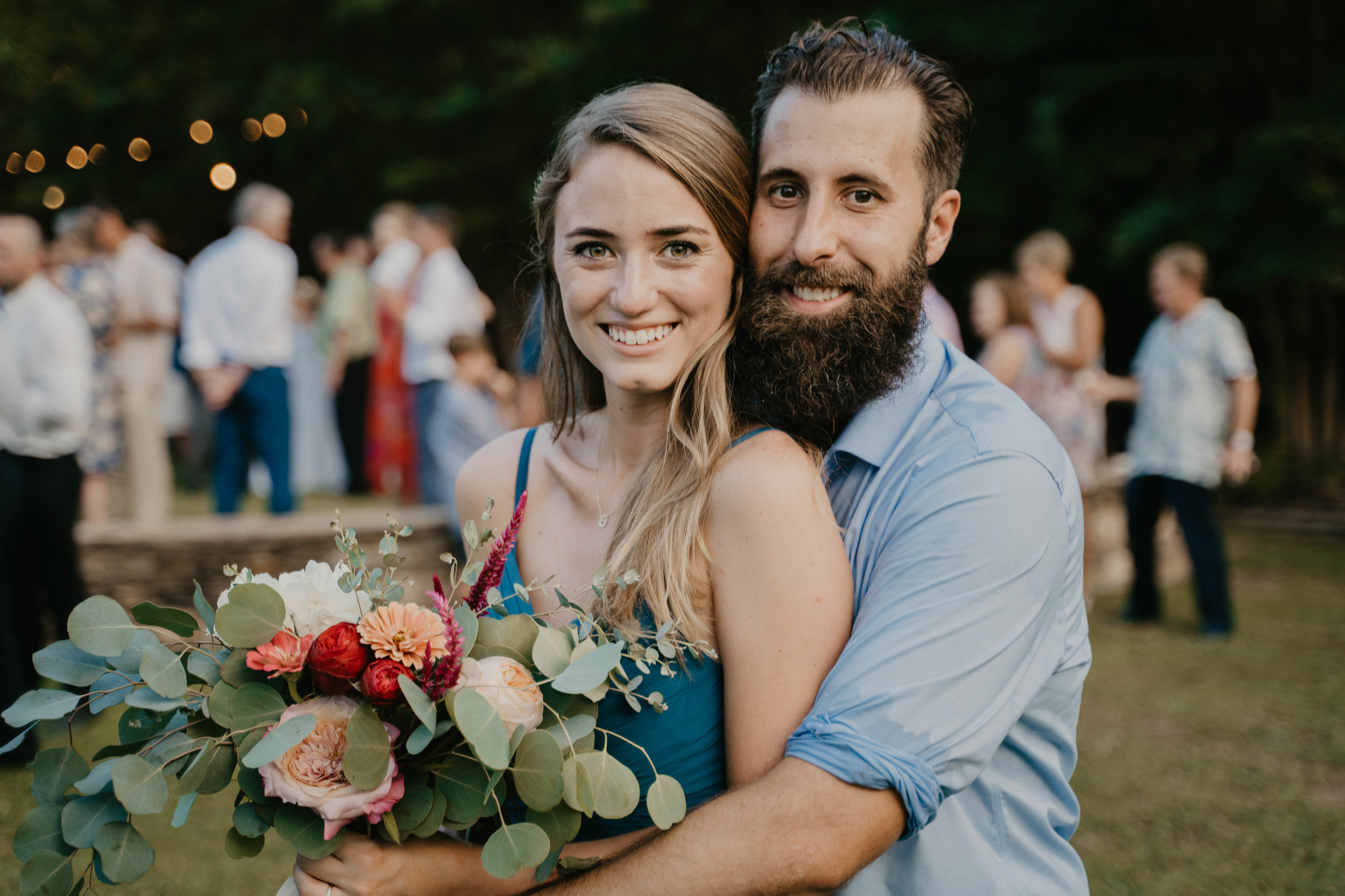 Colorado wedding videographers (46 of 46).jpg