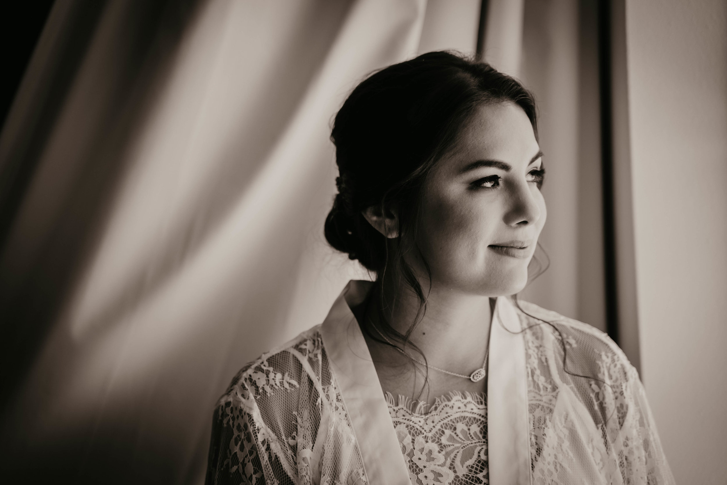 austin-wedding-videographer (2 of 999).jpg