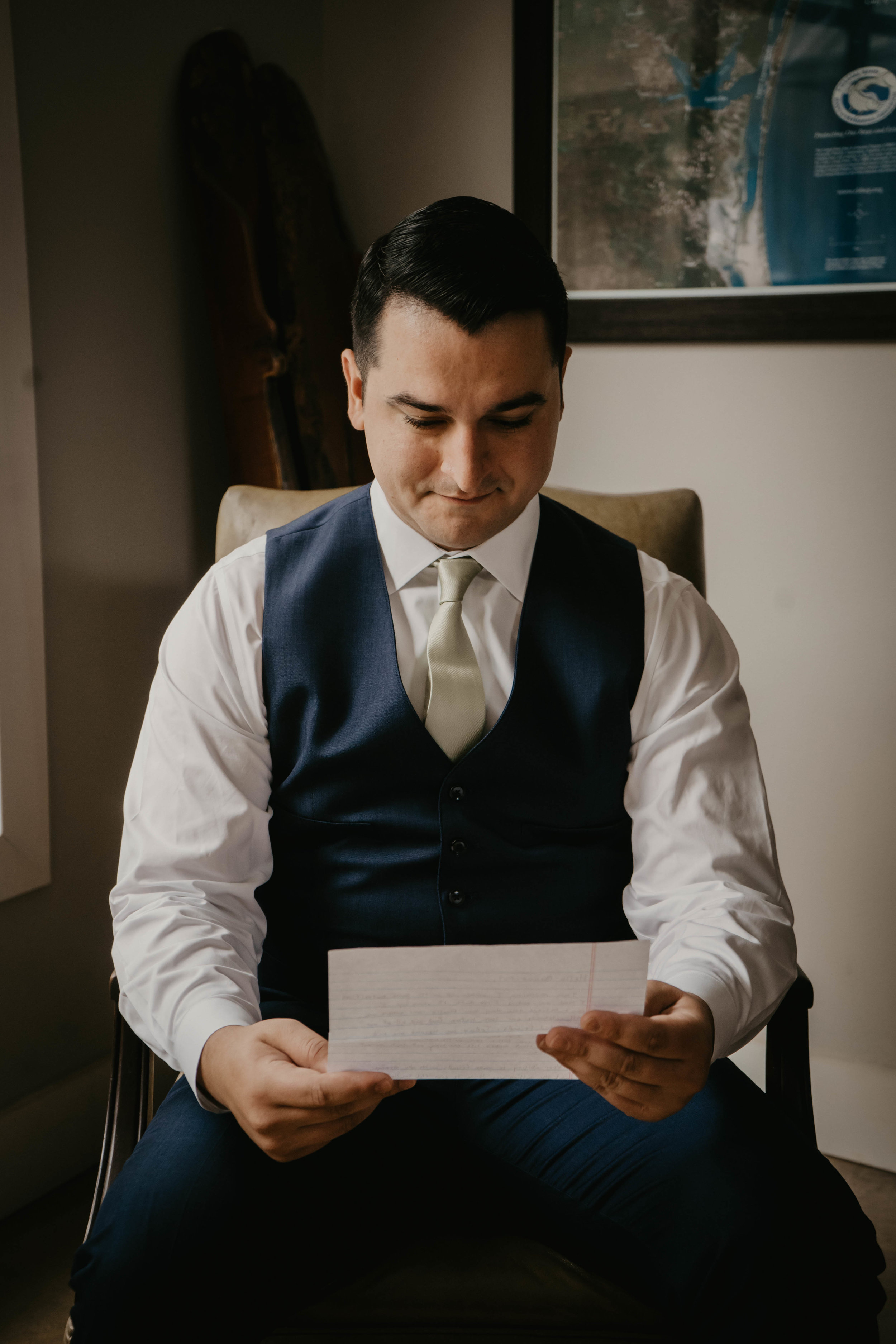 austin-wedding-videographer (6 of 999).jpg