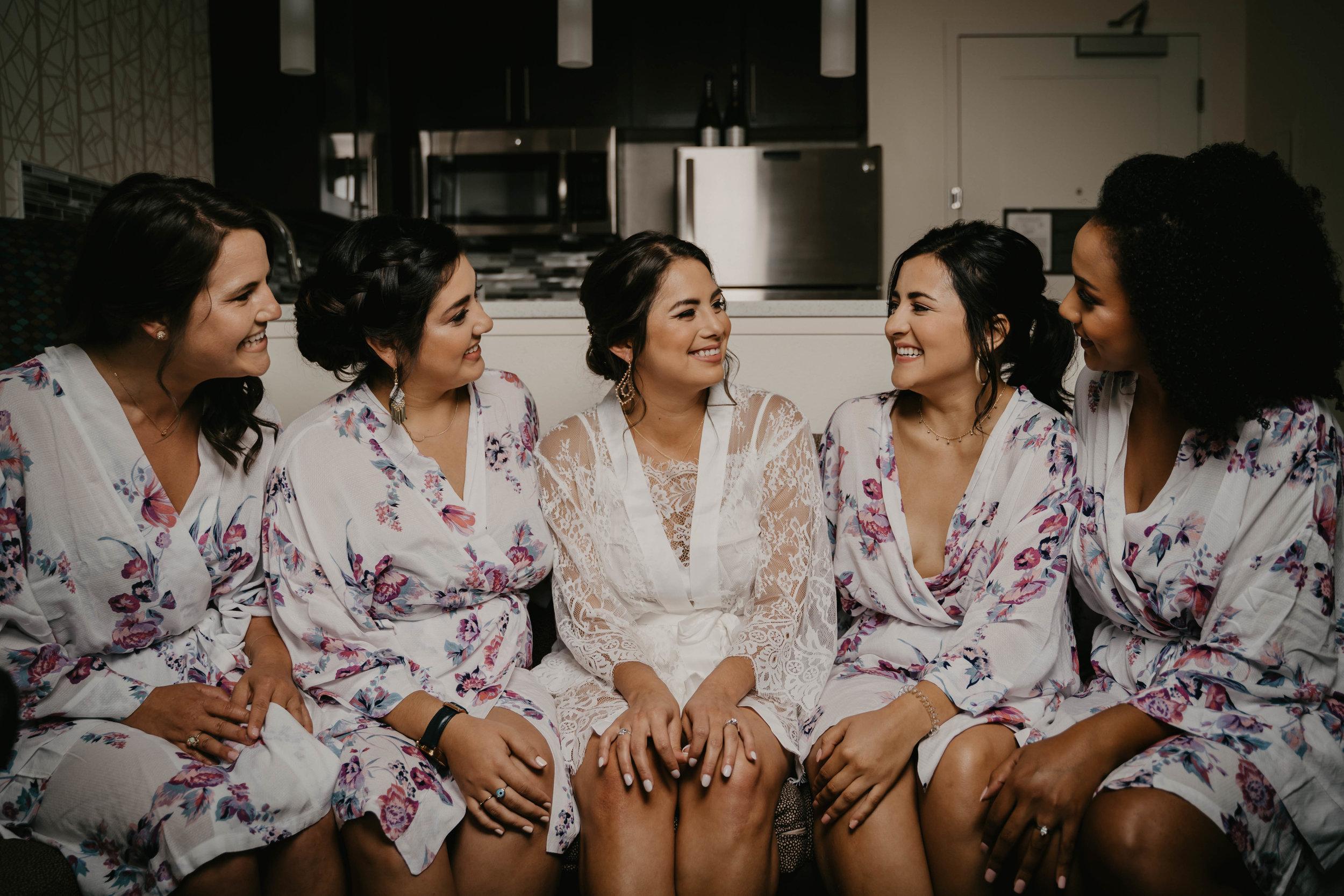 austin-wedding-videographer (11 of 999).jpg