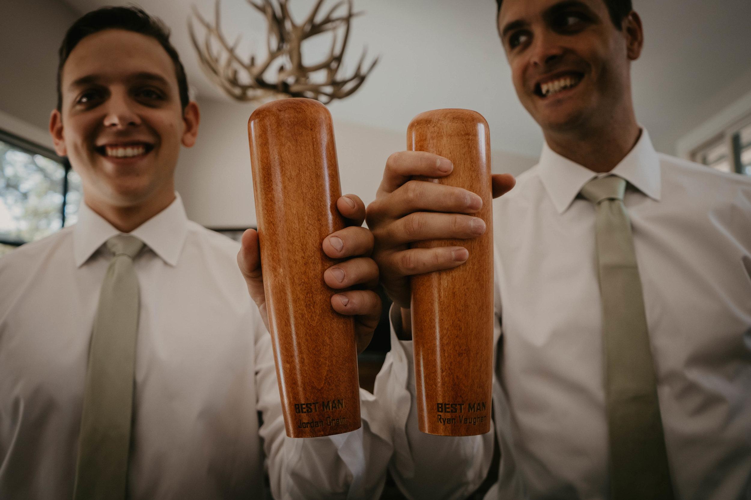 austin-wedding-videographer (13 of 999).jpg
